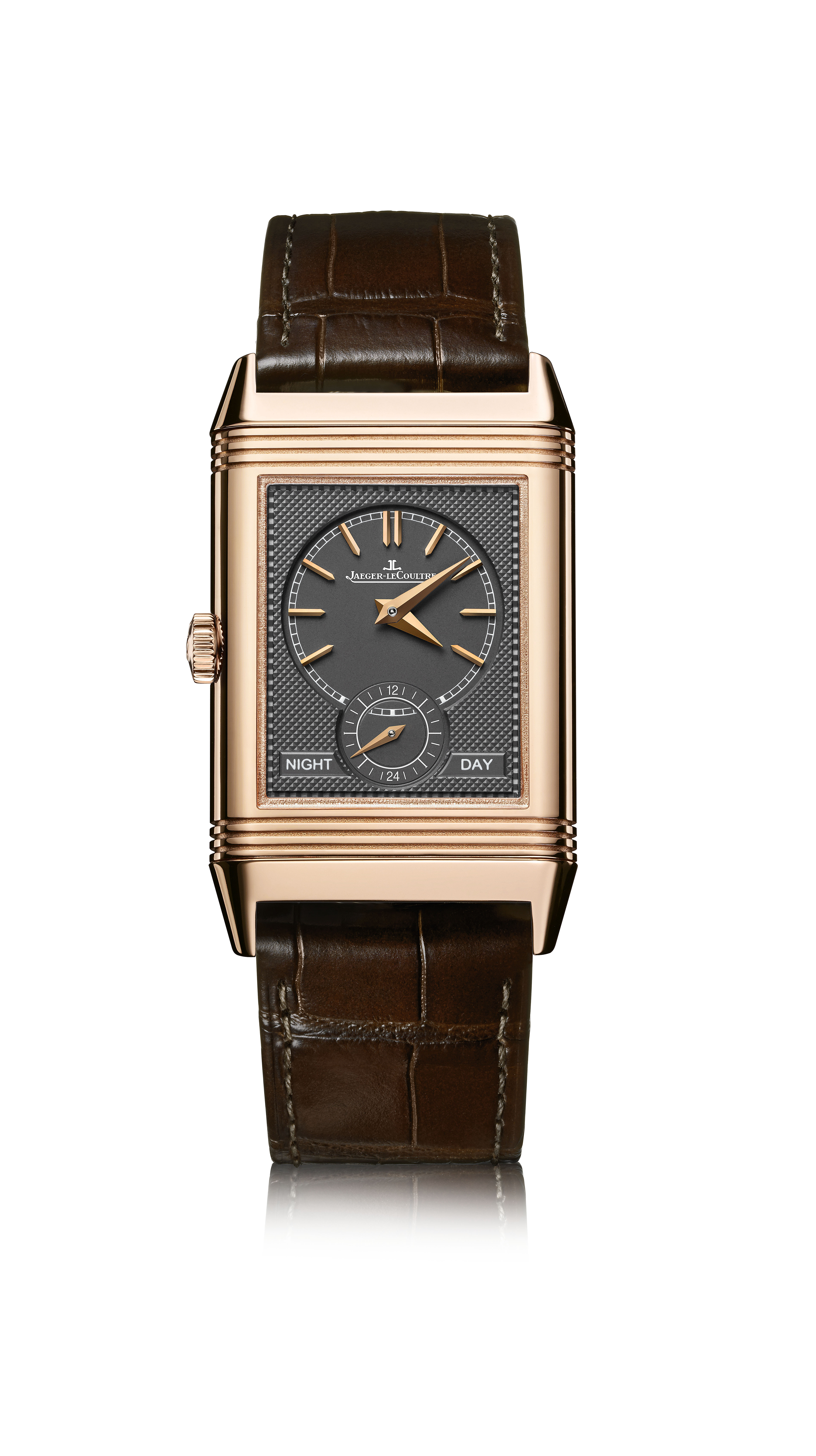 Jaeger-LeCoultre Reverso Tribute Duoface in pink gold_back.jpg