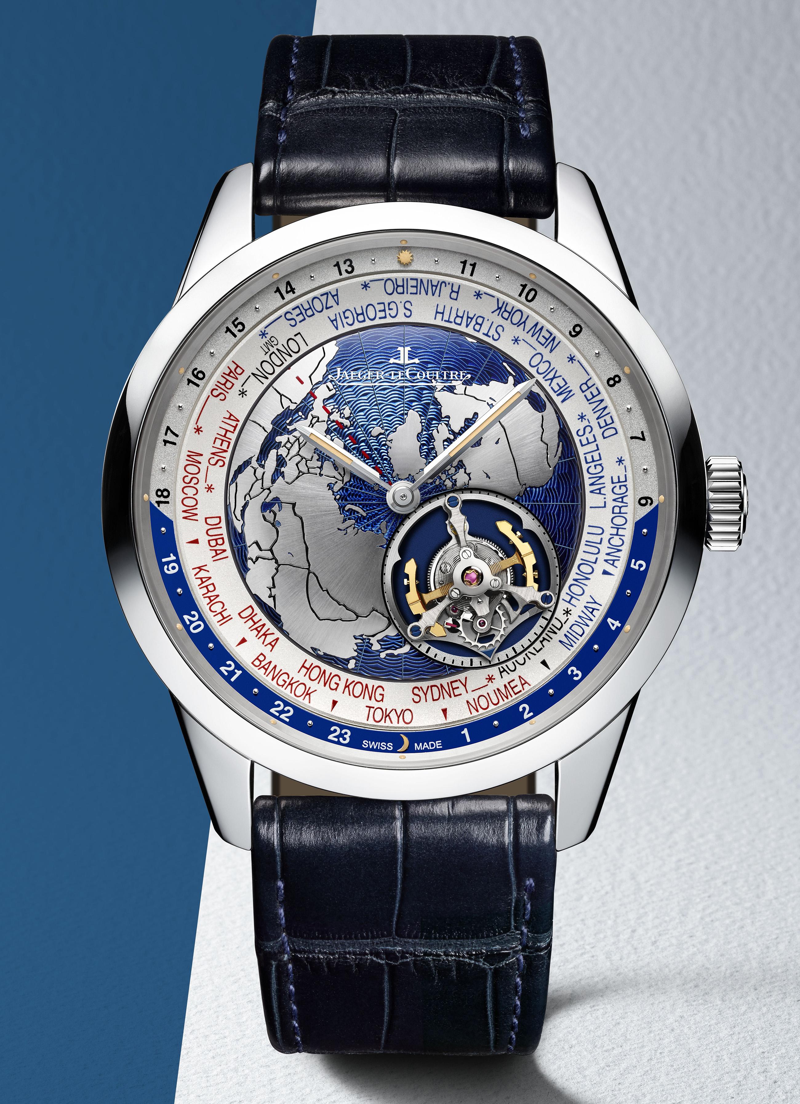Jaeger-LeCoultre Geophysic Tourbillon Universal Time _BG copy