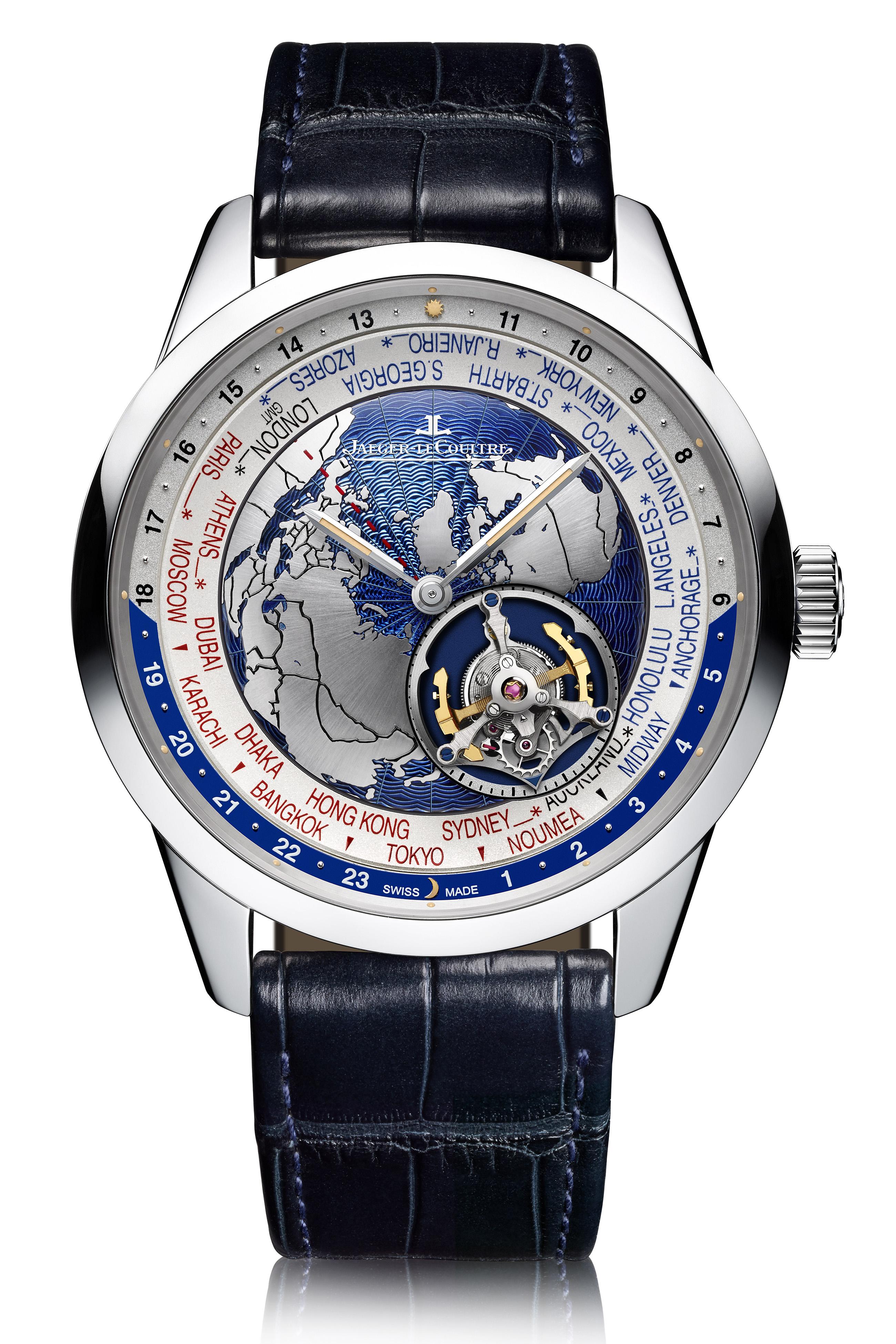Jaeger-LeCoultre Geophysic Tourbillon Universal Time copy.jpg