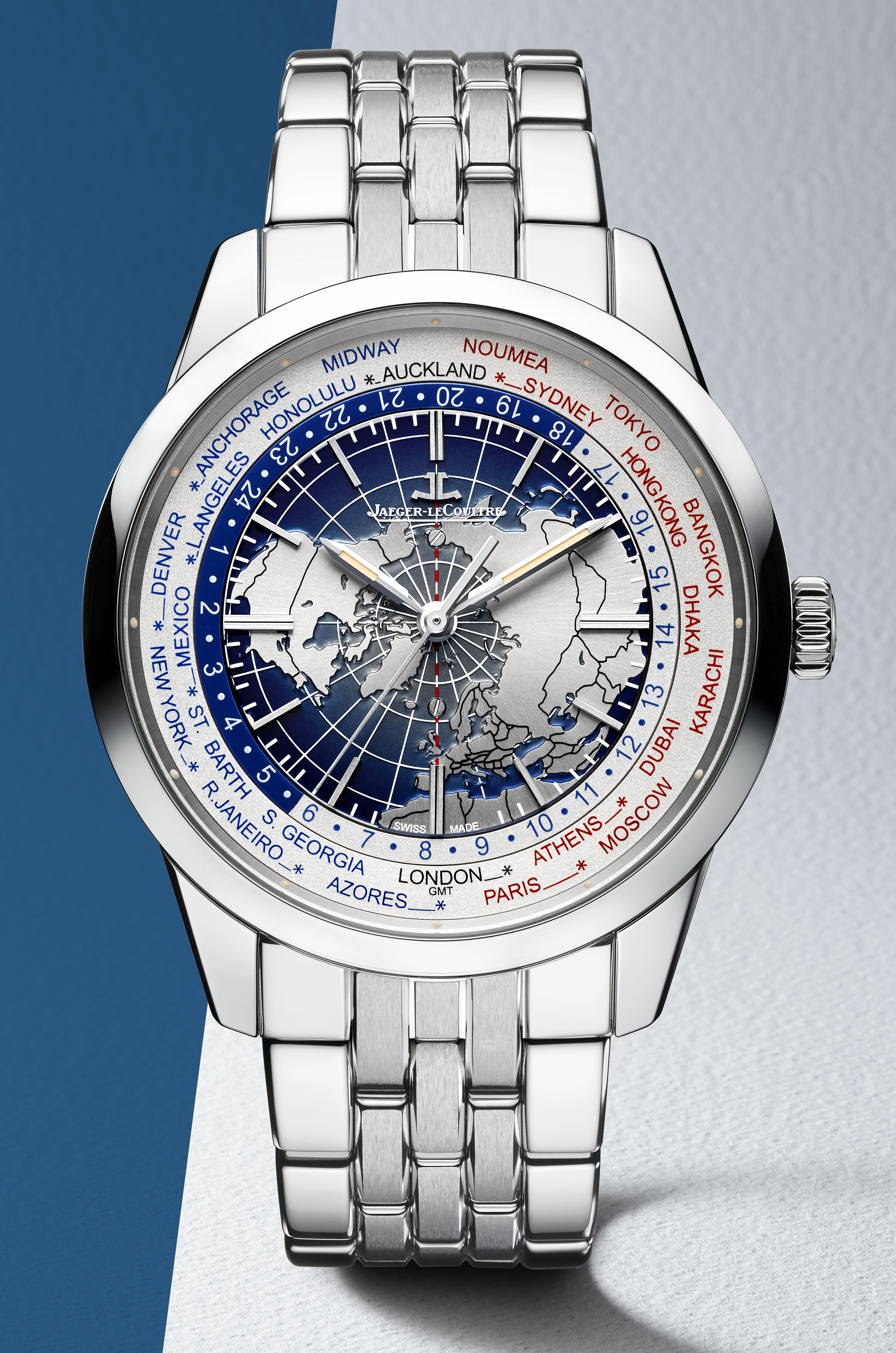 Jaeger-LeCoultre Geophysic Universal Time in steel_BG copy
