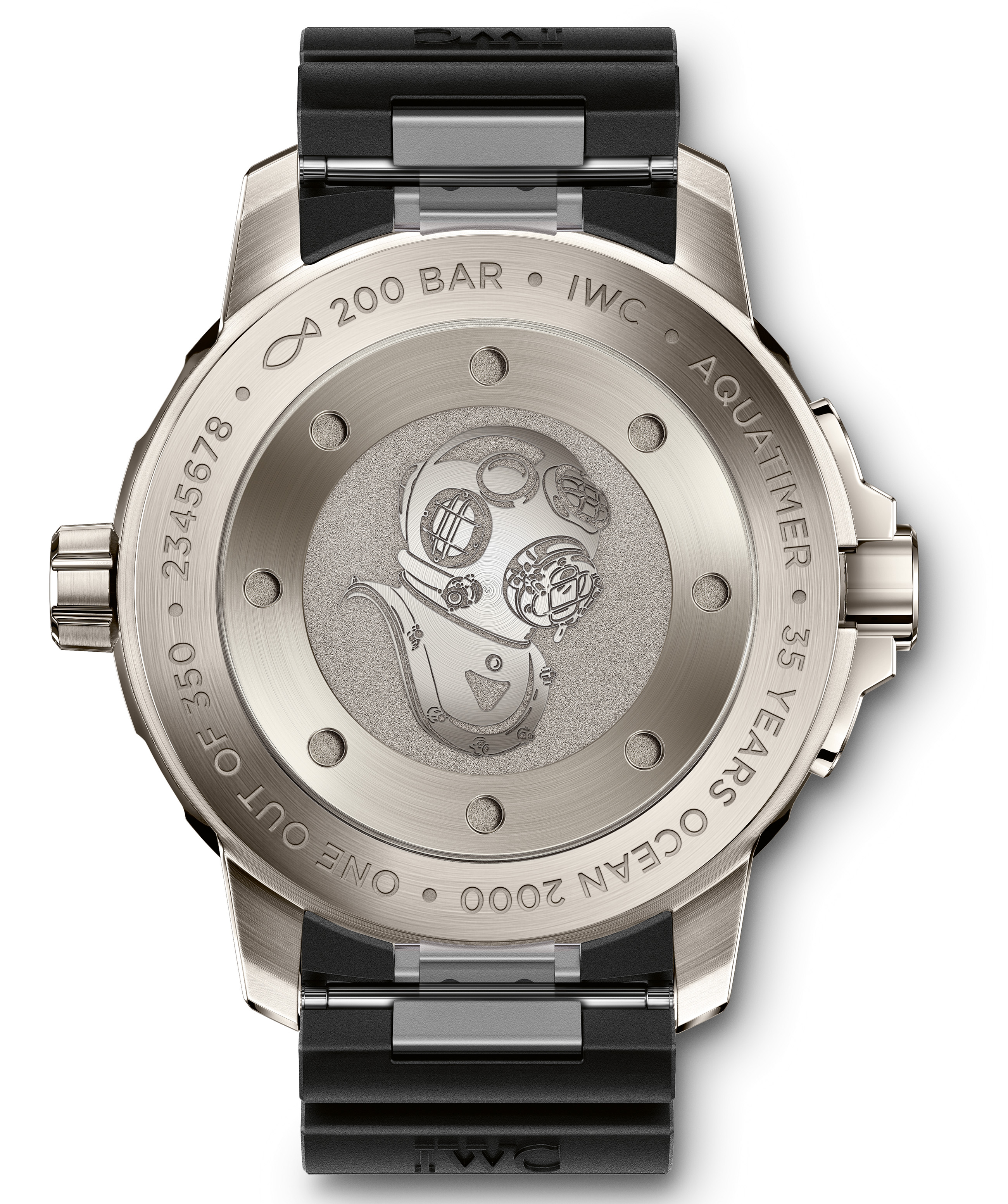 iw329101aquatimerautomaticedition-35yearsocean2000--back