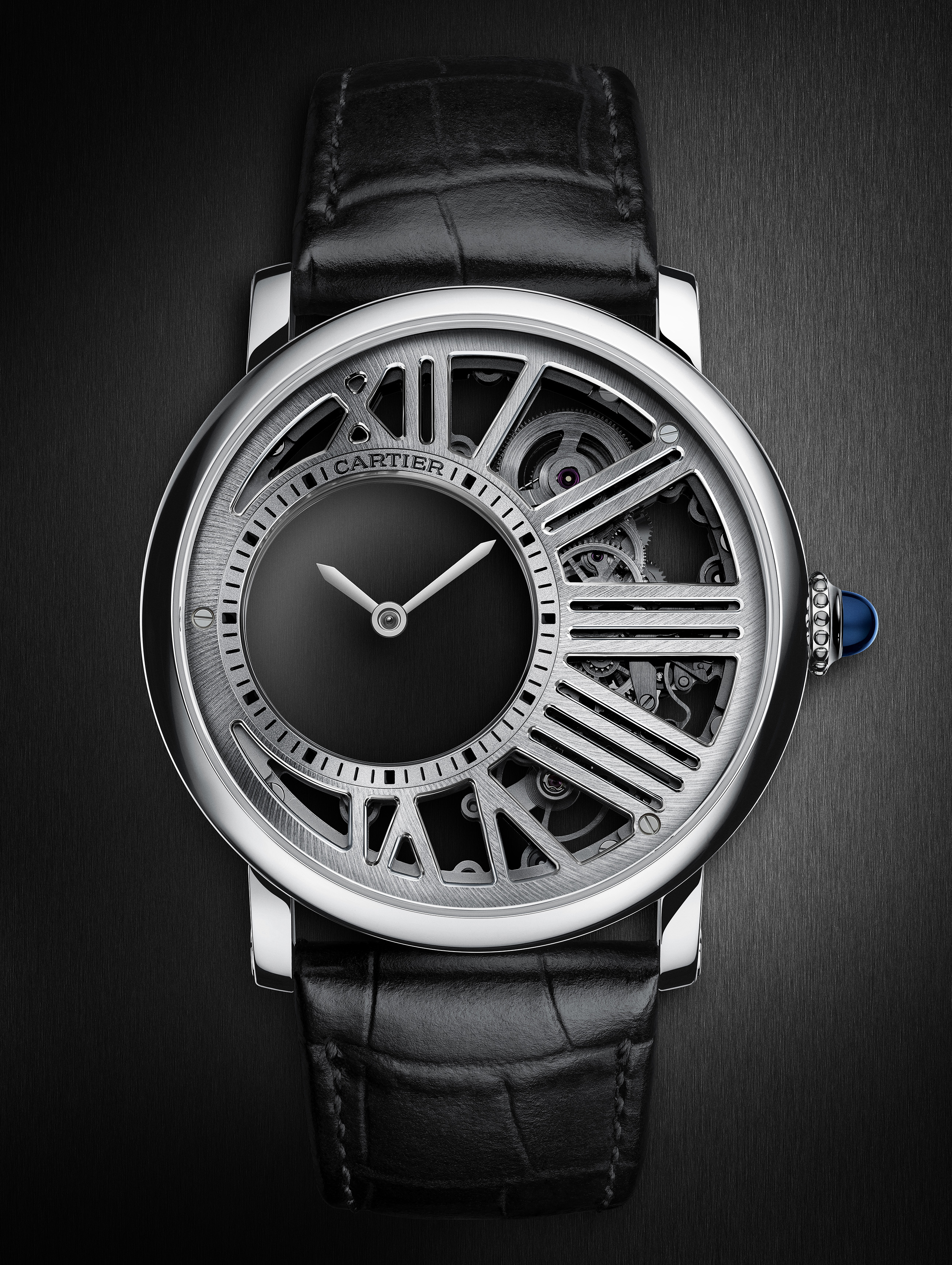 P:Prensa 2017PRESS RELEASES 201703_CARTIER_EXCEPTIONAL_WATCHES_SIHH2017IMAGESHIGH RES07_Mysterious_ Hour_watch_WHRO0014 copy.jpg