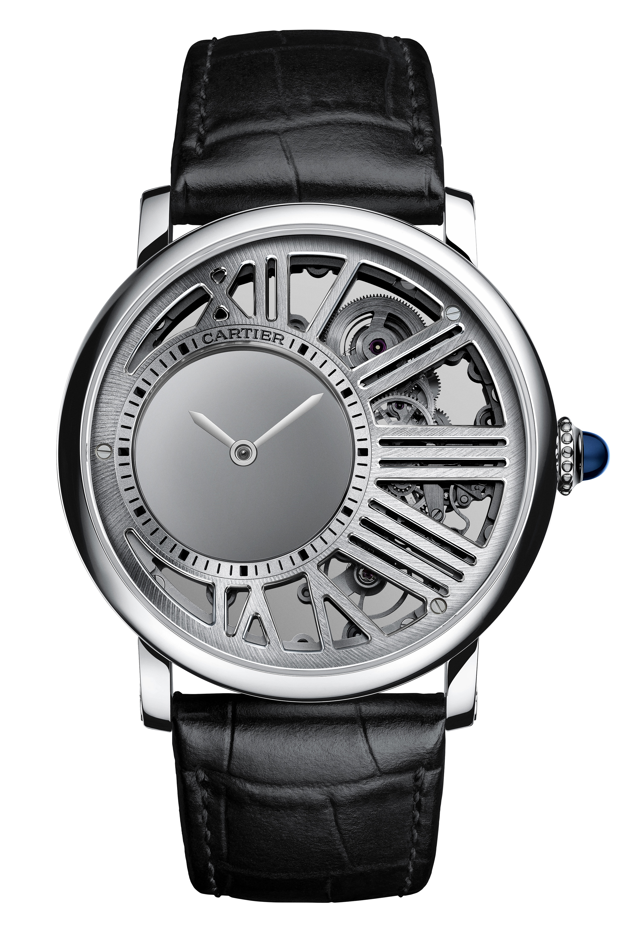 P:Prensa 2017PRESS RELEASES 201703_CARTIER_EXCEPTIONAL_WATCHES_SIHH2017IMAGESHIGH RES07B_Mysterious_ Hour_watch_WHRO0014 copy.jpg