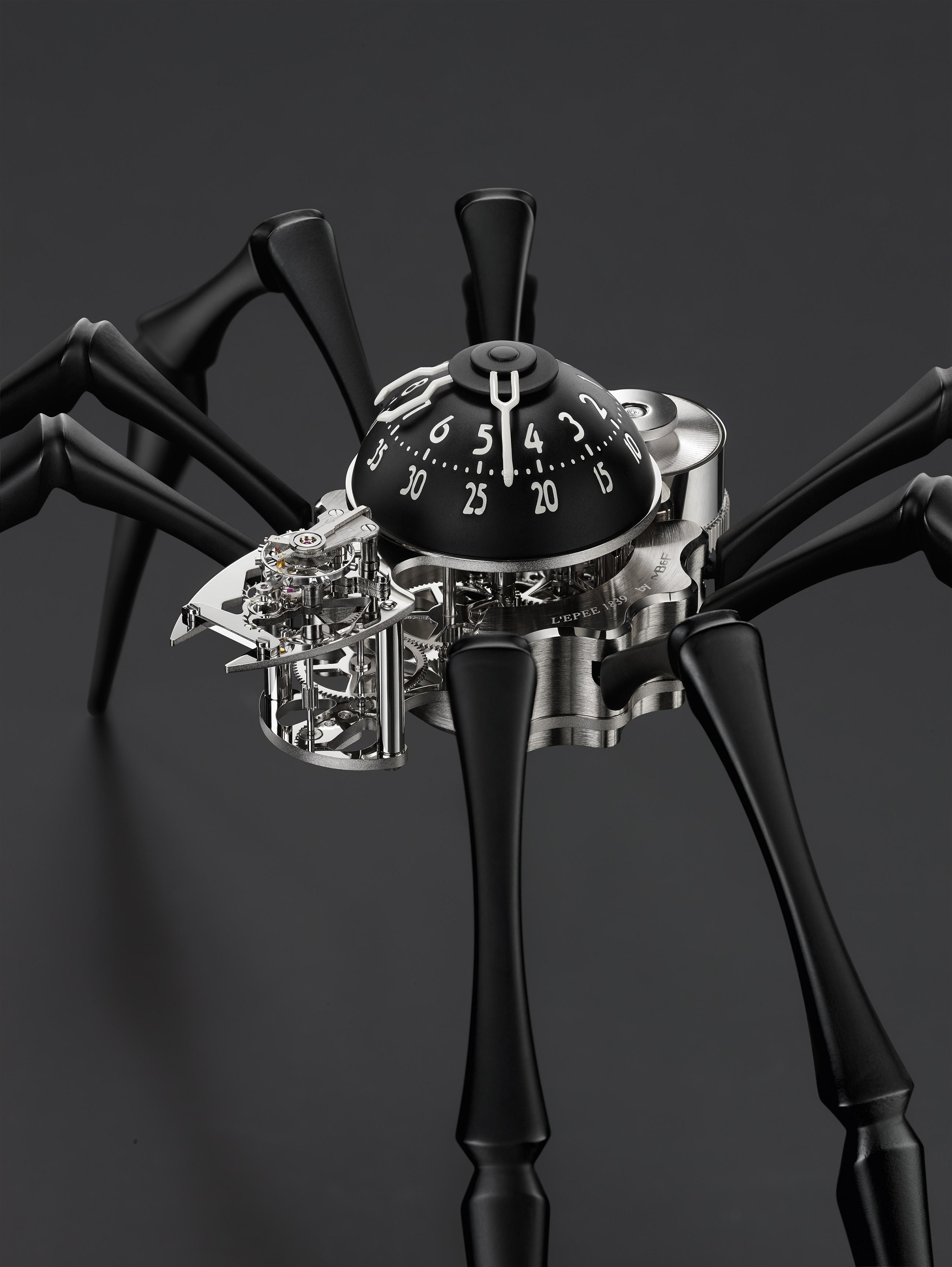 Arachnophobia_Black_CloseUp_Hres_CMYK copy