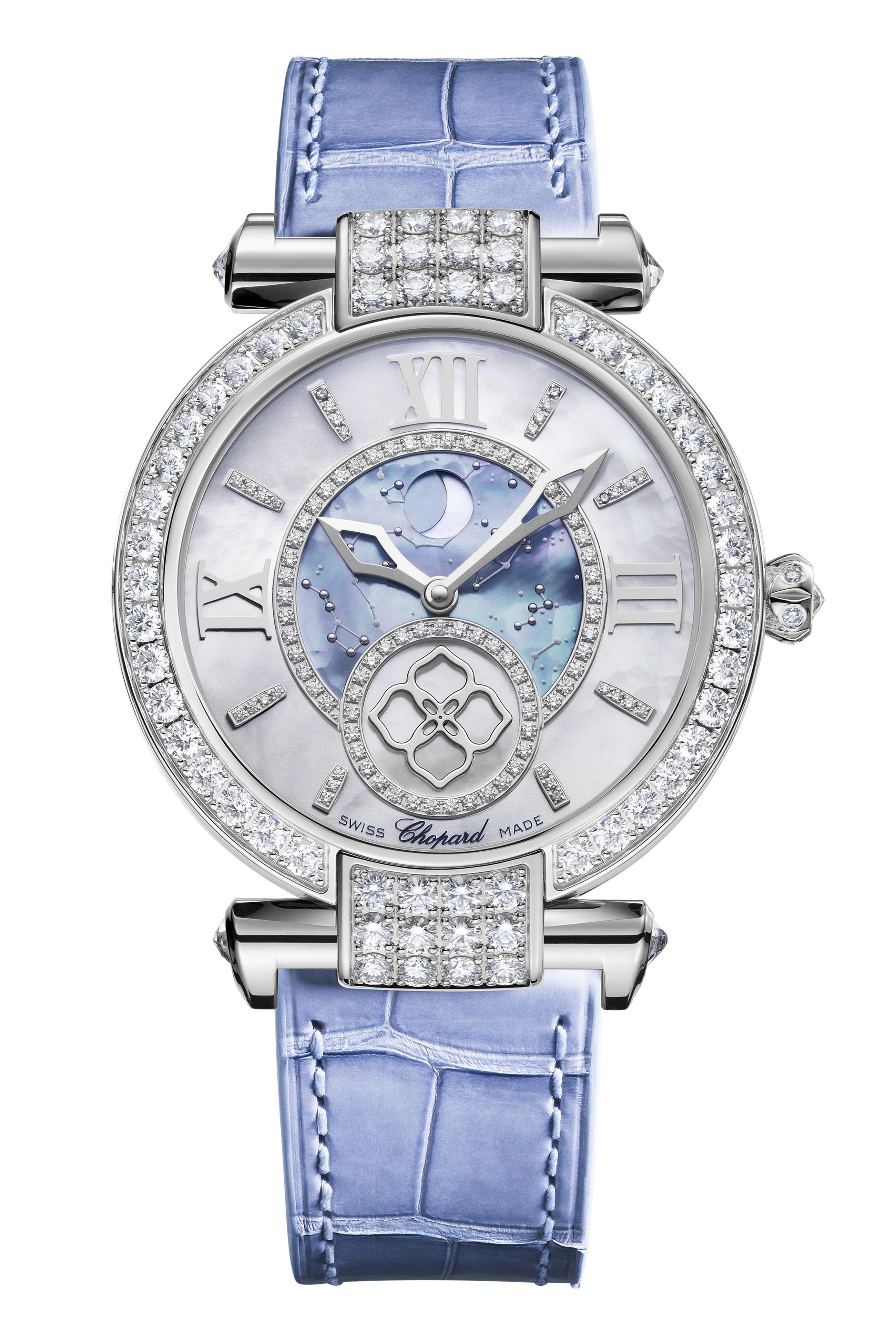 Imperiale Moonphase - 3 - white - 384246-1001 copy.jpg