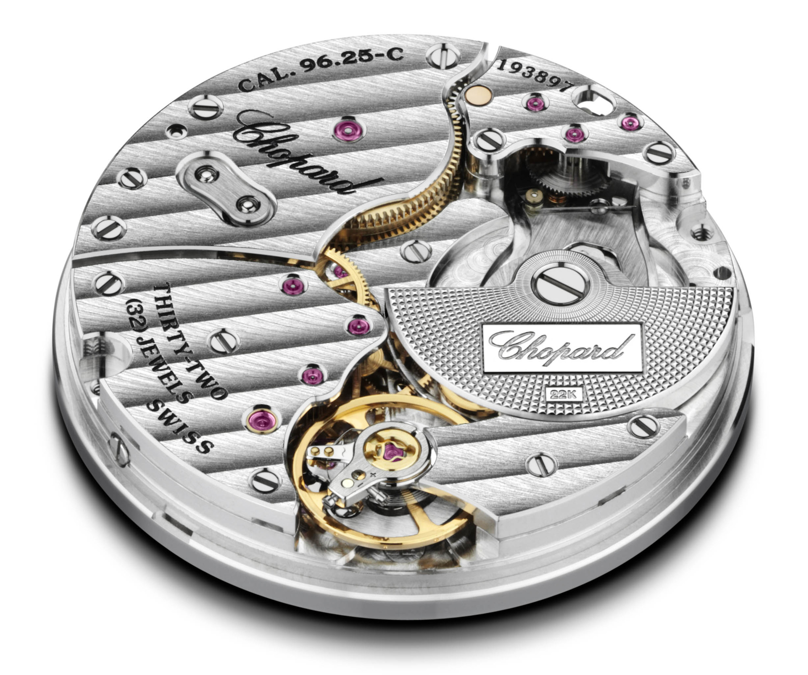 Imperiale Moonphase 384246-1001 - 96.25-C movement 2 copy.jpg