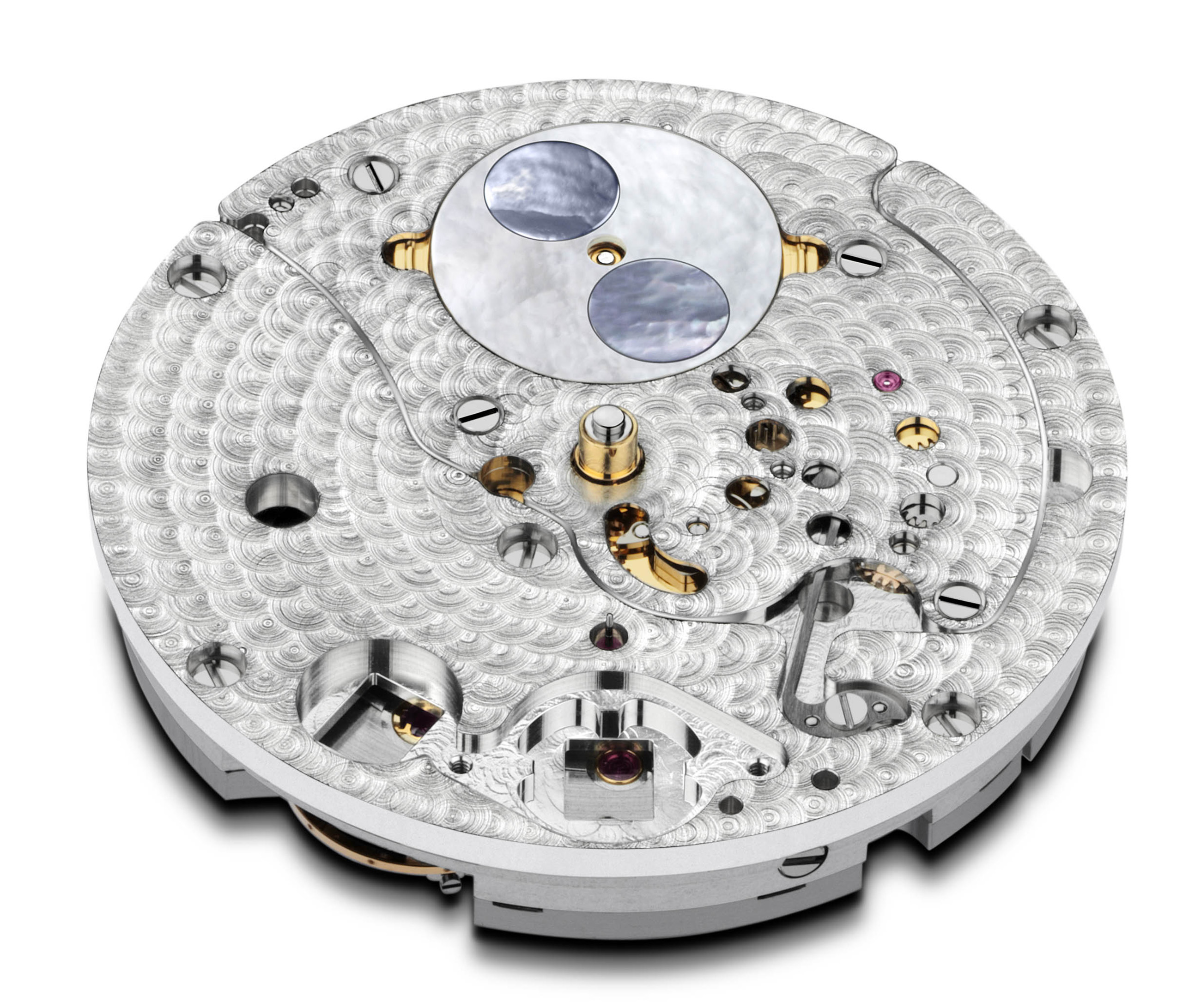 Imperiale Moonphase 384246-1001 - 96.25-C movement copy.jpg