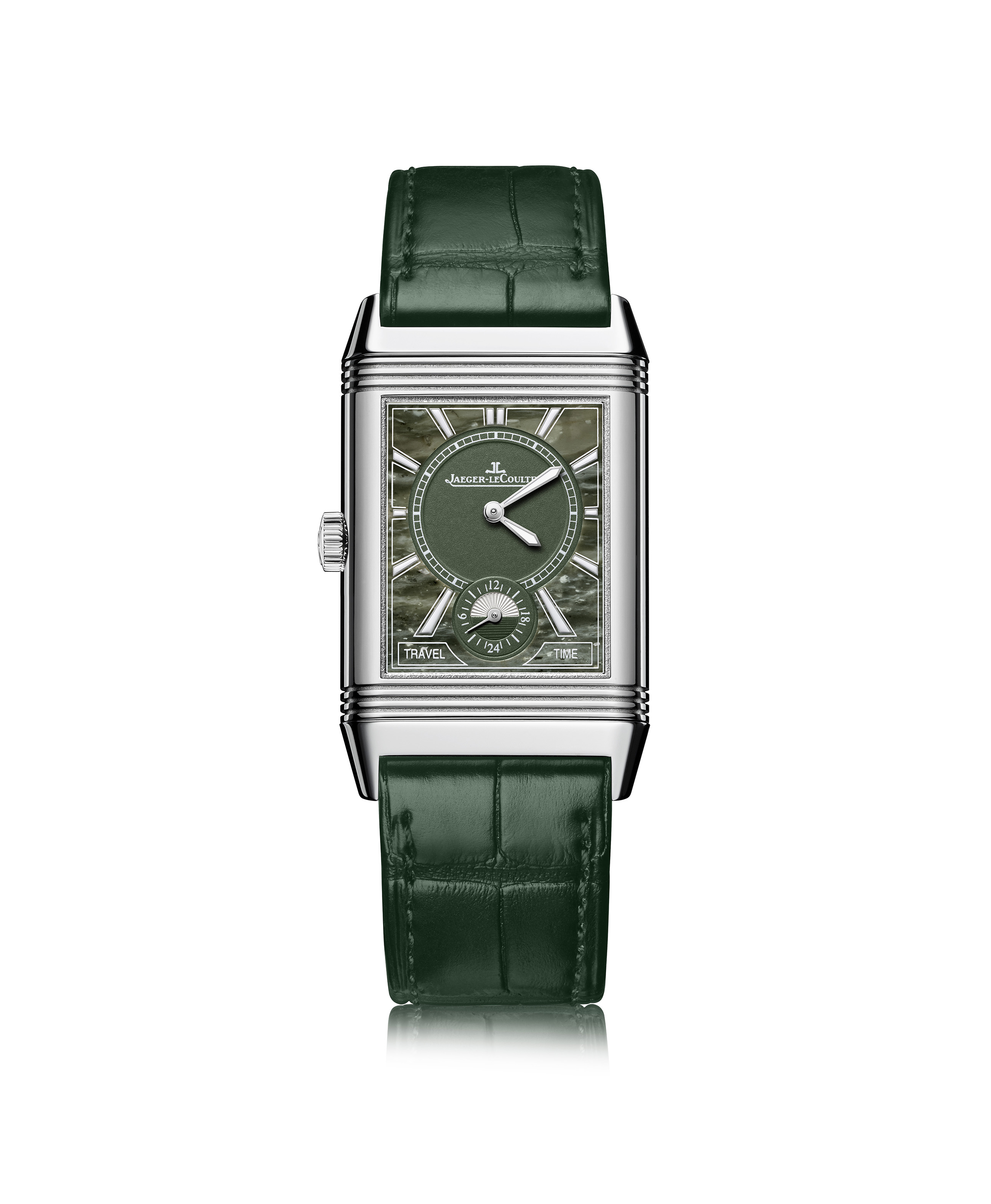 atelier_reverso_military_marble_dial_1 copy