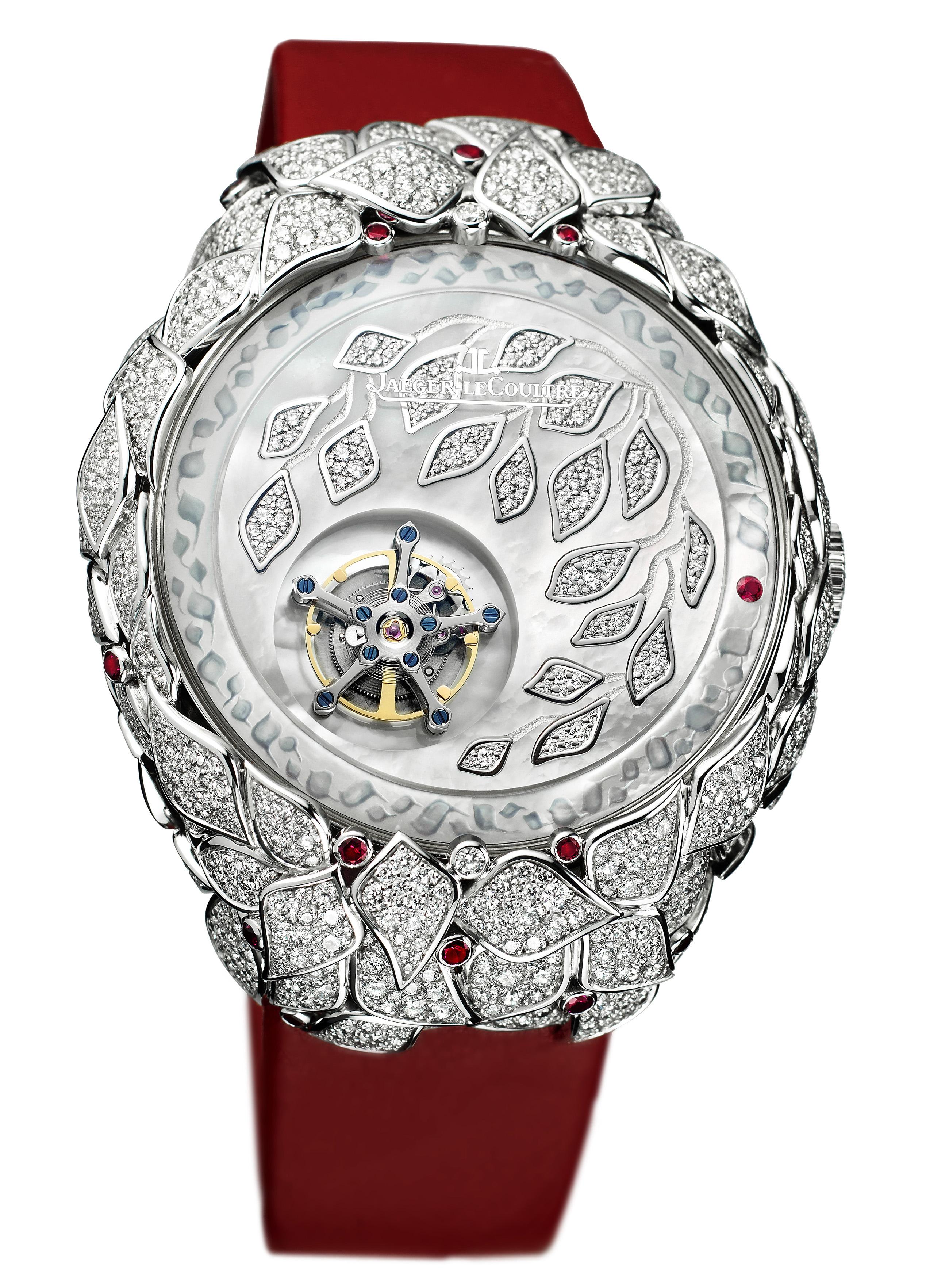 hyris_artistica_mysterieuse_ladiess_timepieces_front copy