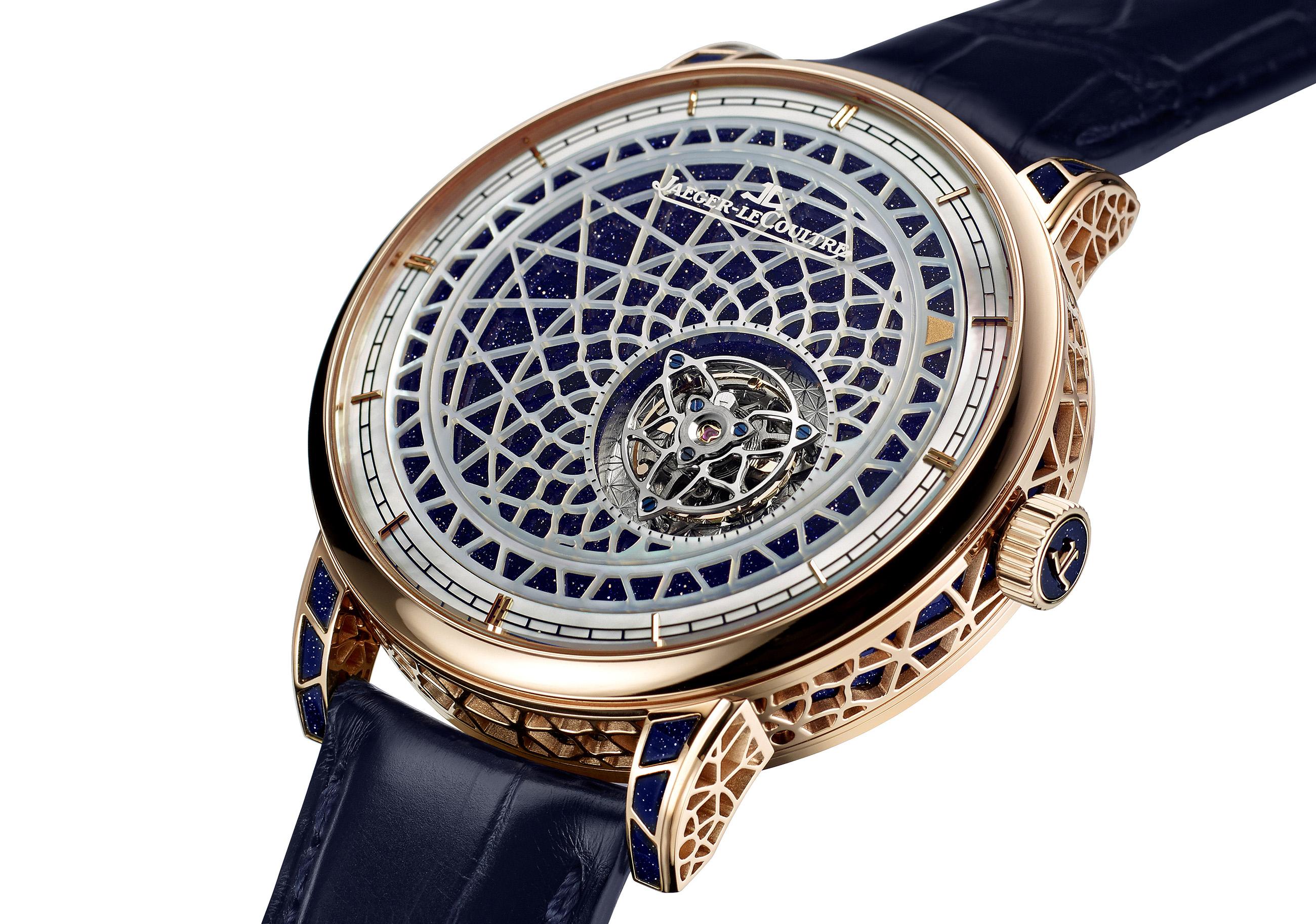 hyris_artistica_mysterieuse_mens_timepieces_front copy