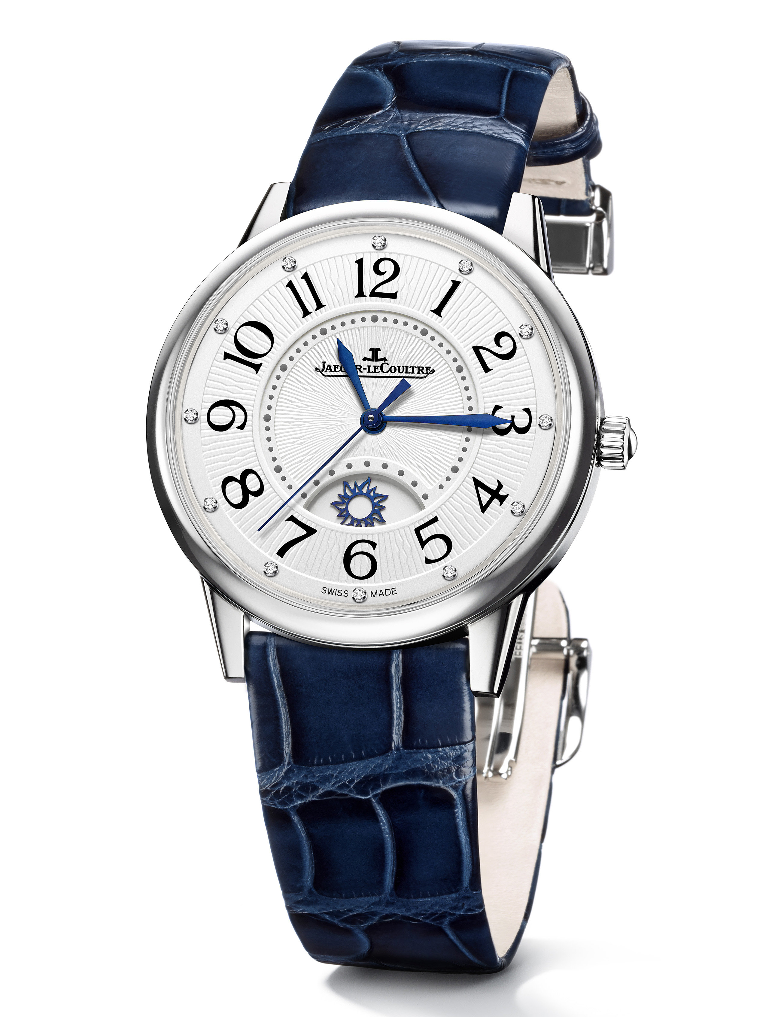 jaeger-lecoultre_rendez-vous_night_day_large_in_steel copy