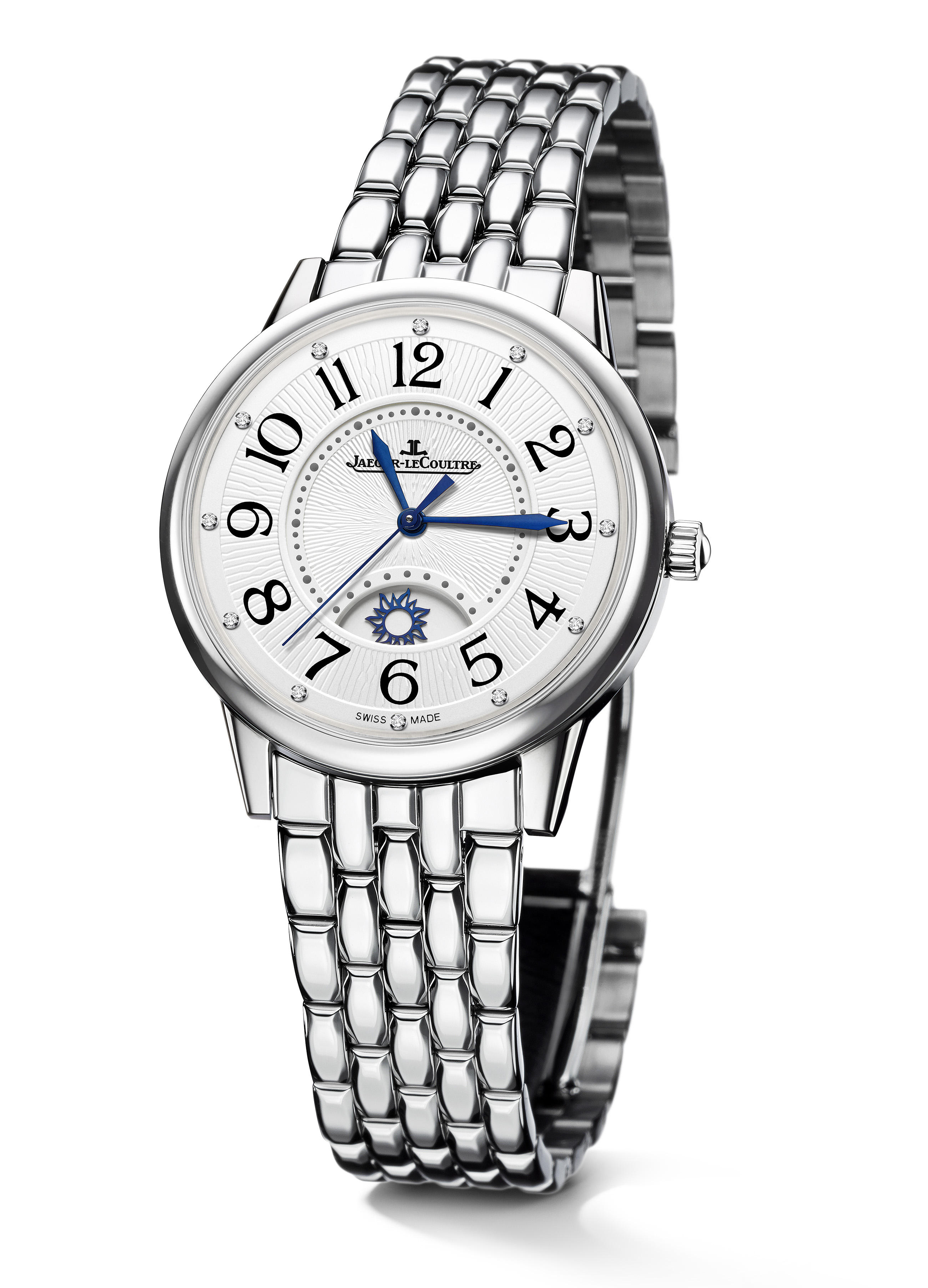 jaeger-lecoultre_rendez-vous_night_day_large_in_steel_steel copy
