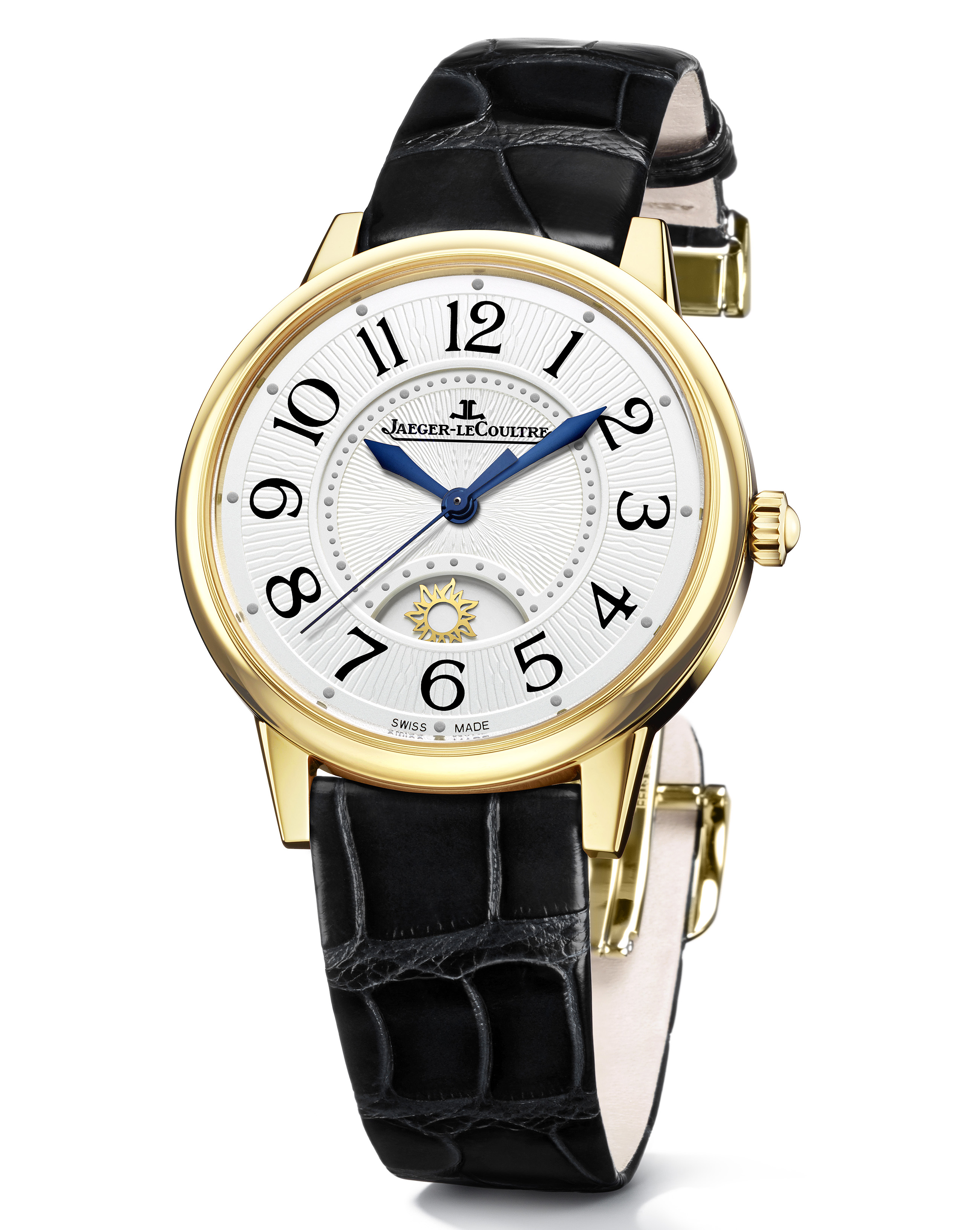 jaeger-lecoultre_rendez-vous_night_day_medium_in_yellow_gold copy