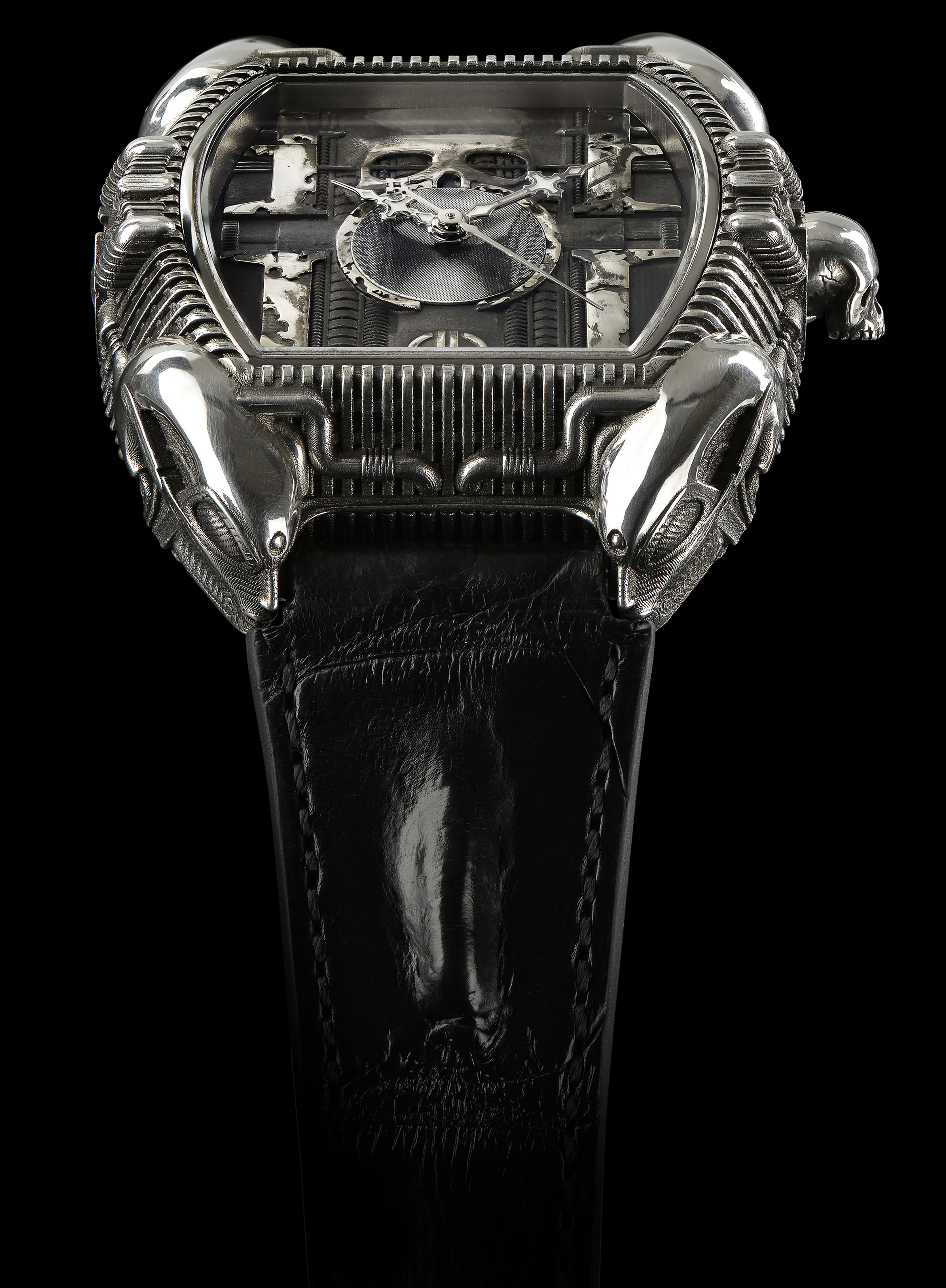 Agonium_In_Memorian_HR_Giger_HD_cobra copy