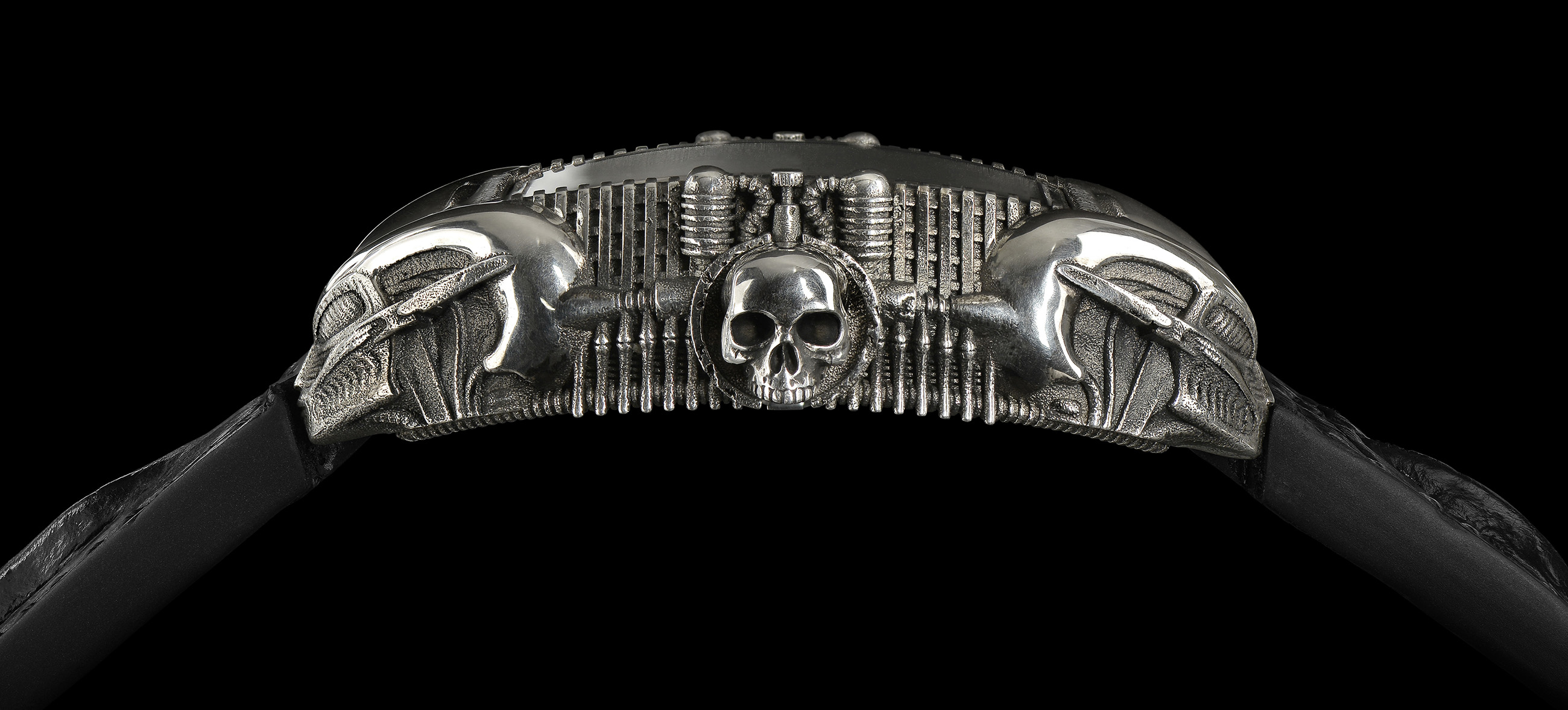 Agonium_In_Memorian_HR_Giger_HD_crown_side copy