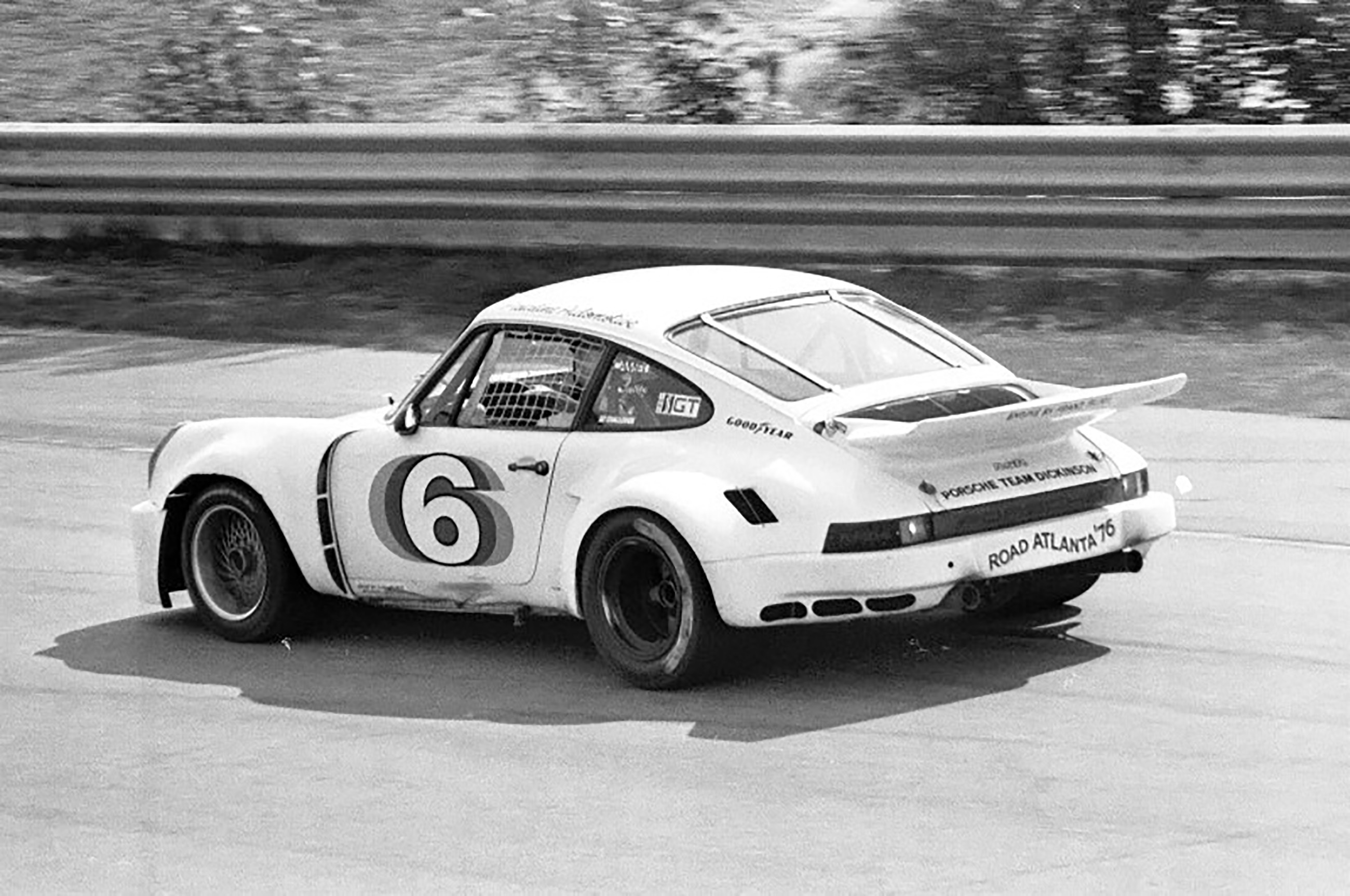 PORSCHE-CARRERA-HURLEY-HAYWOOD copy.jpg