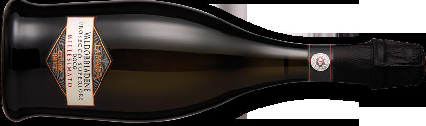 Valdobbiadene-Prosecco-Superiore-DOCG-Millesimato-Brut-Italiano-Veneto-Vino-Bianco-Spumante-Italiano-Your-Wine-YourWine-ShopYourWine-Italian-Withe-Sparkling-Wine