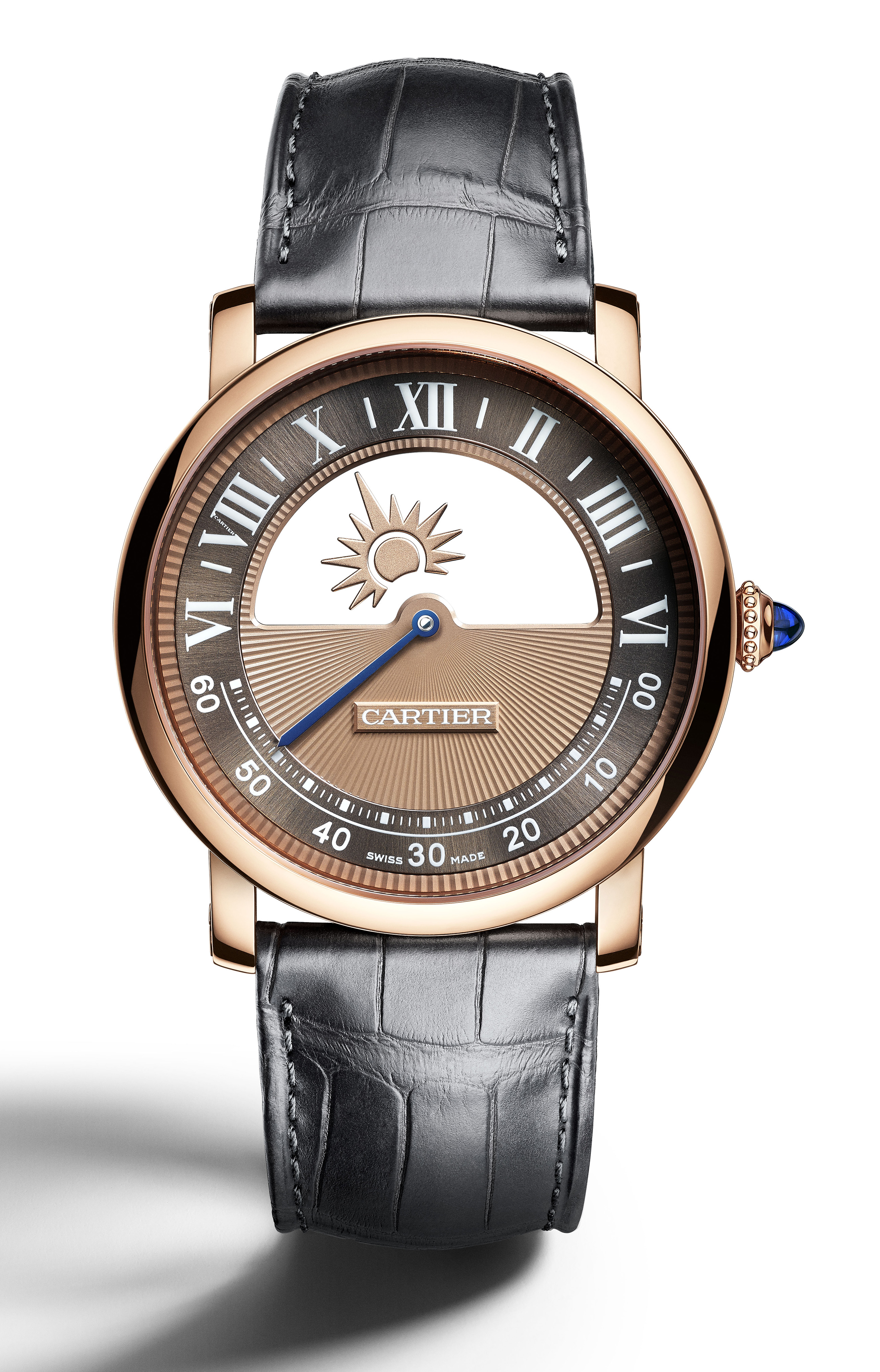 CARTIER_SIHH_ROTONDE_MYSTERIOUS_DAY_AND_NIGHT fblanc copy