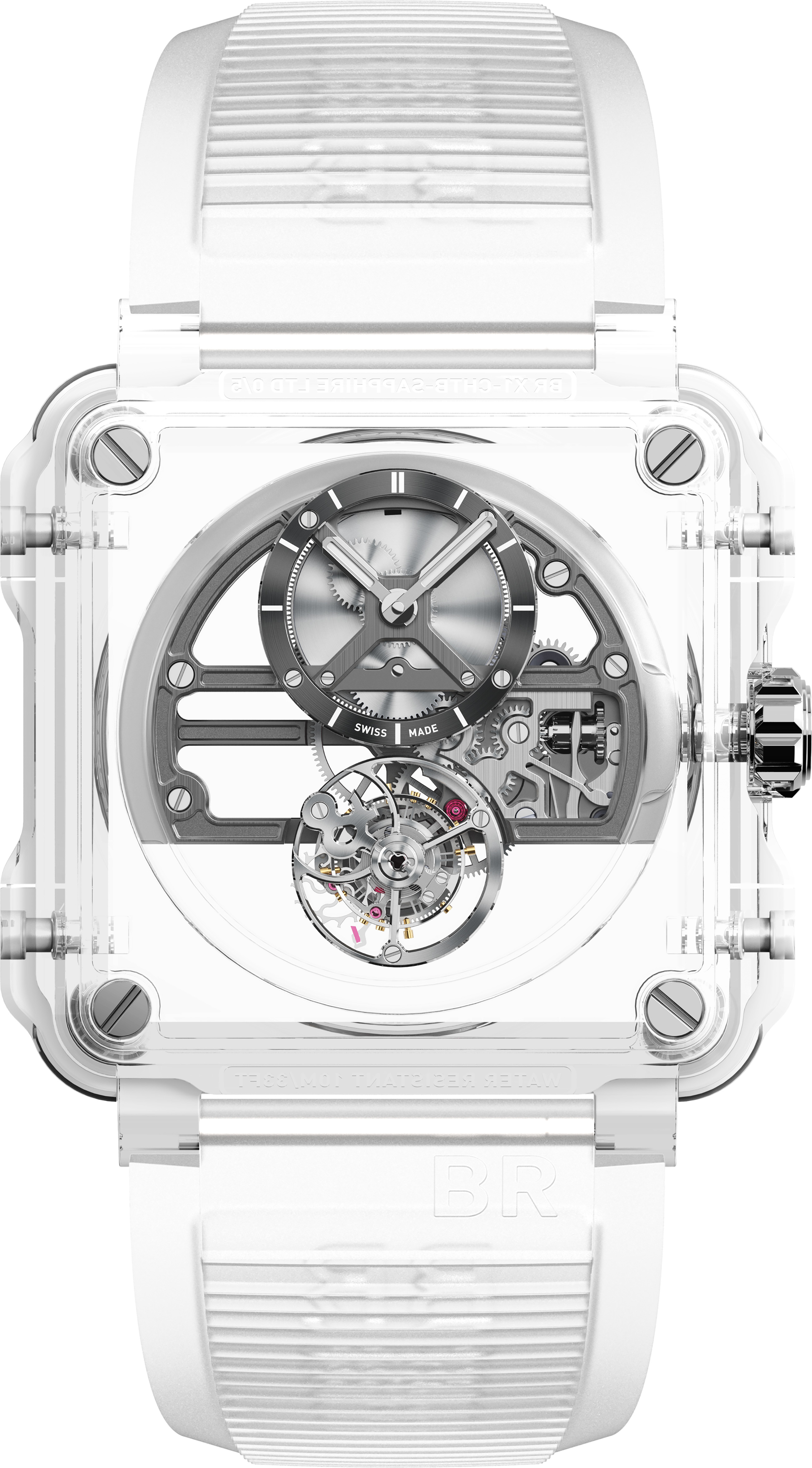 FACE_BR-X1-Tourbillon-Skeleton-Sapphire copy