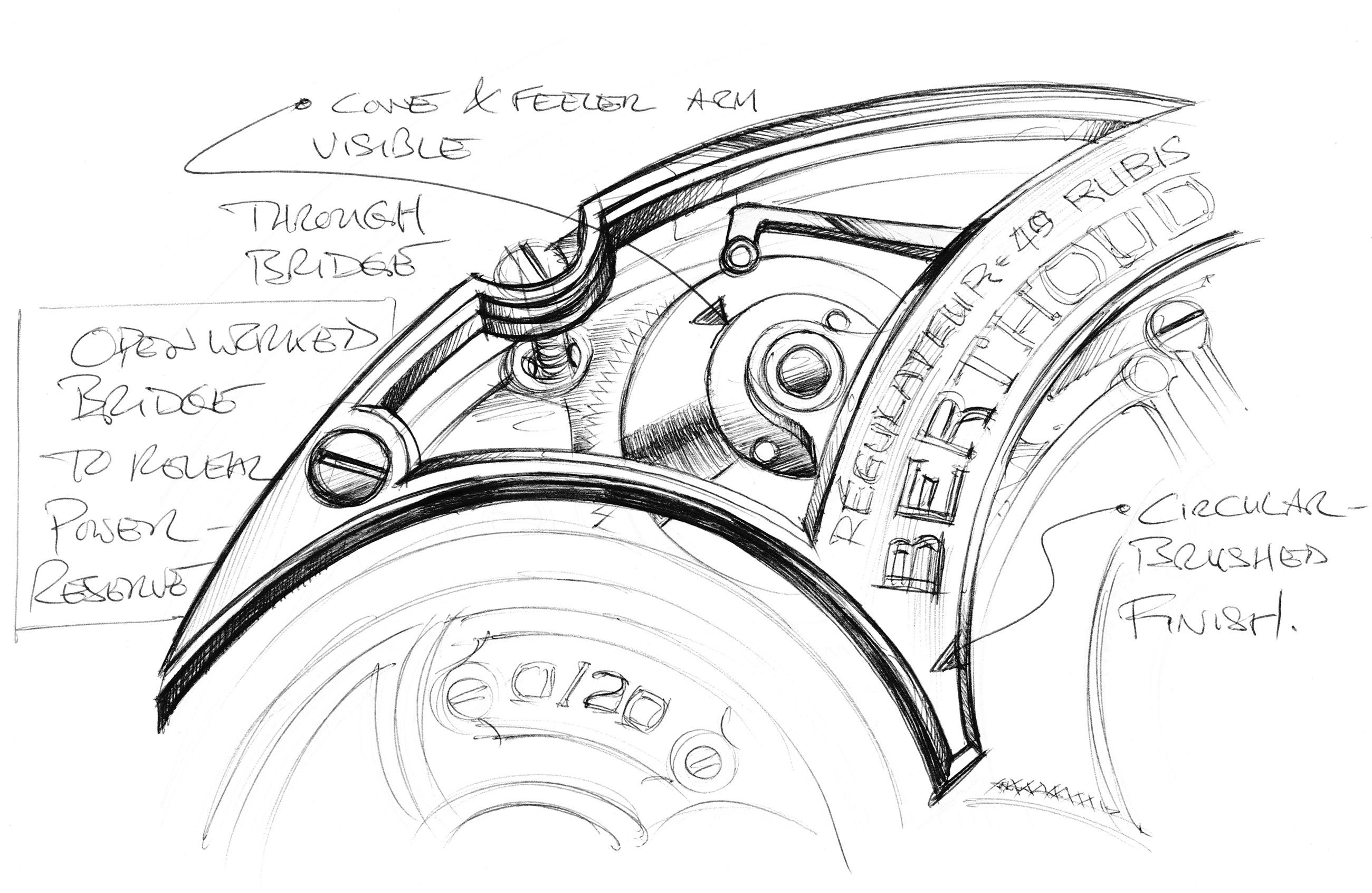 Fb 1.4 - Drawings 2 copy