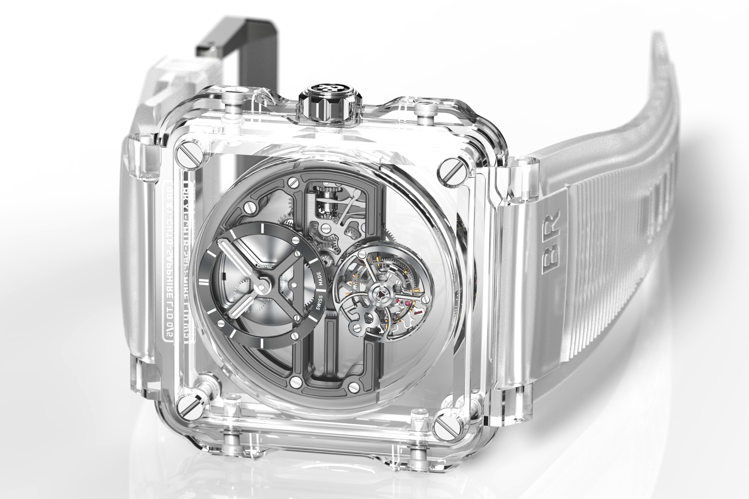 SB-NM_BR-X1-Tourbillon-Skeleton-Sapphire_01 copy