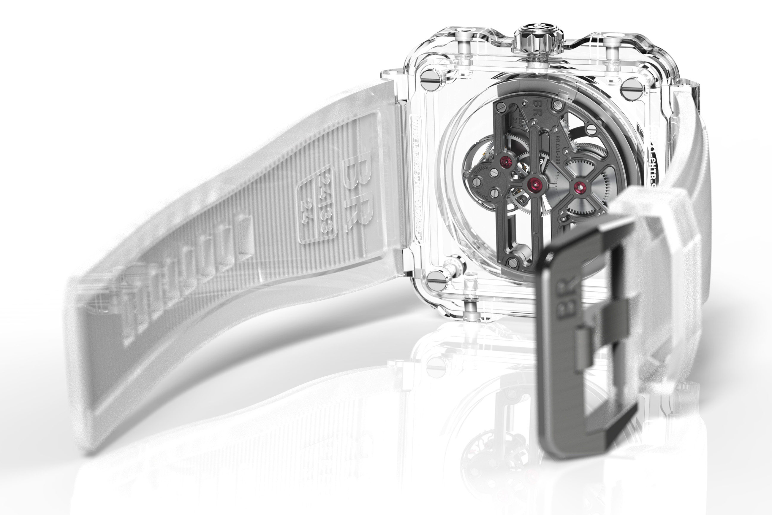 SB-NM_BR-X1-Tourbillon-Skeleton-Sapphire_02 copy