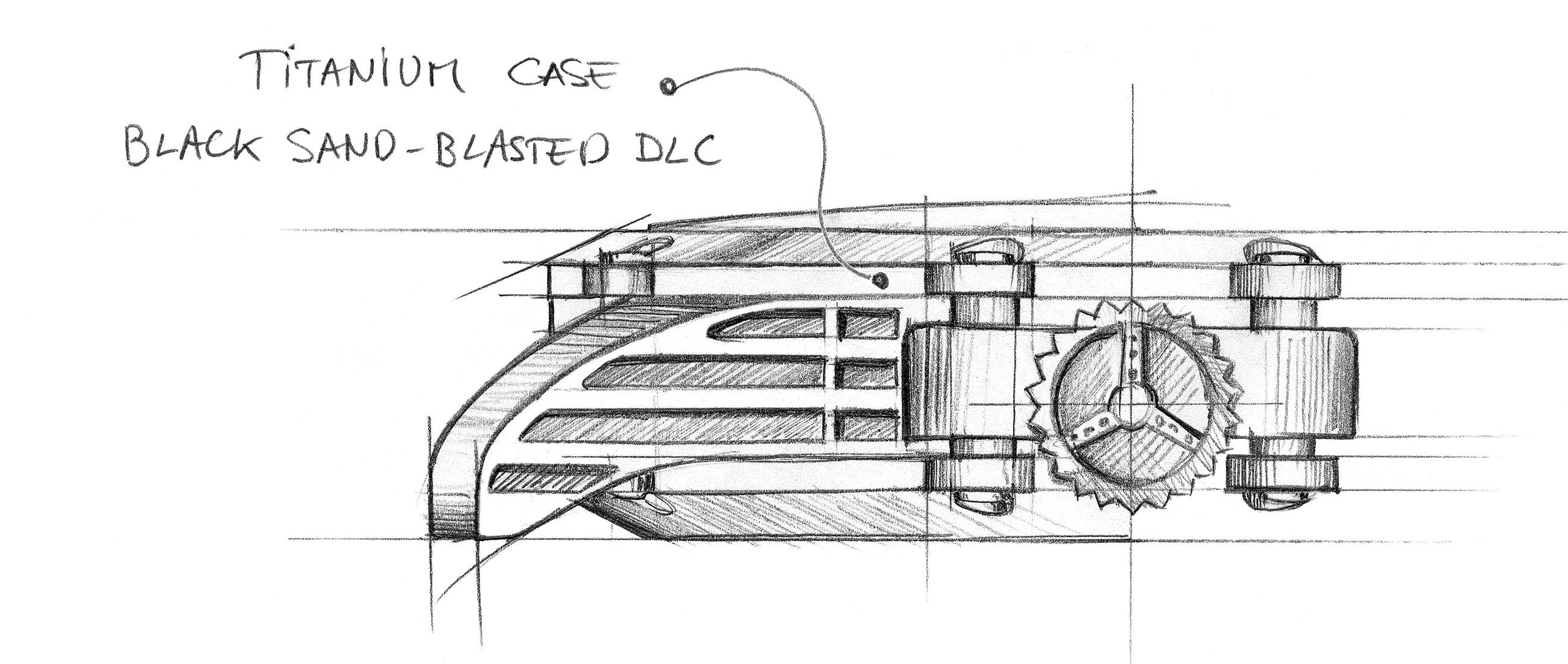 Sketch - 3 - Superfast - case copy