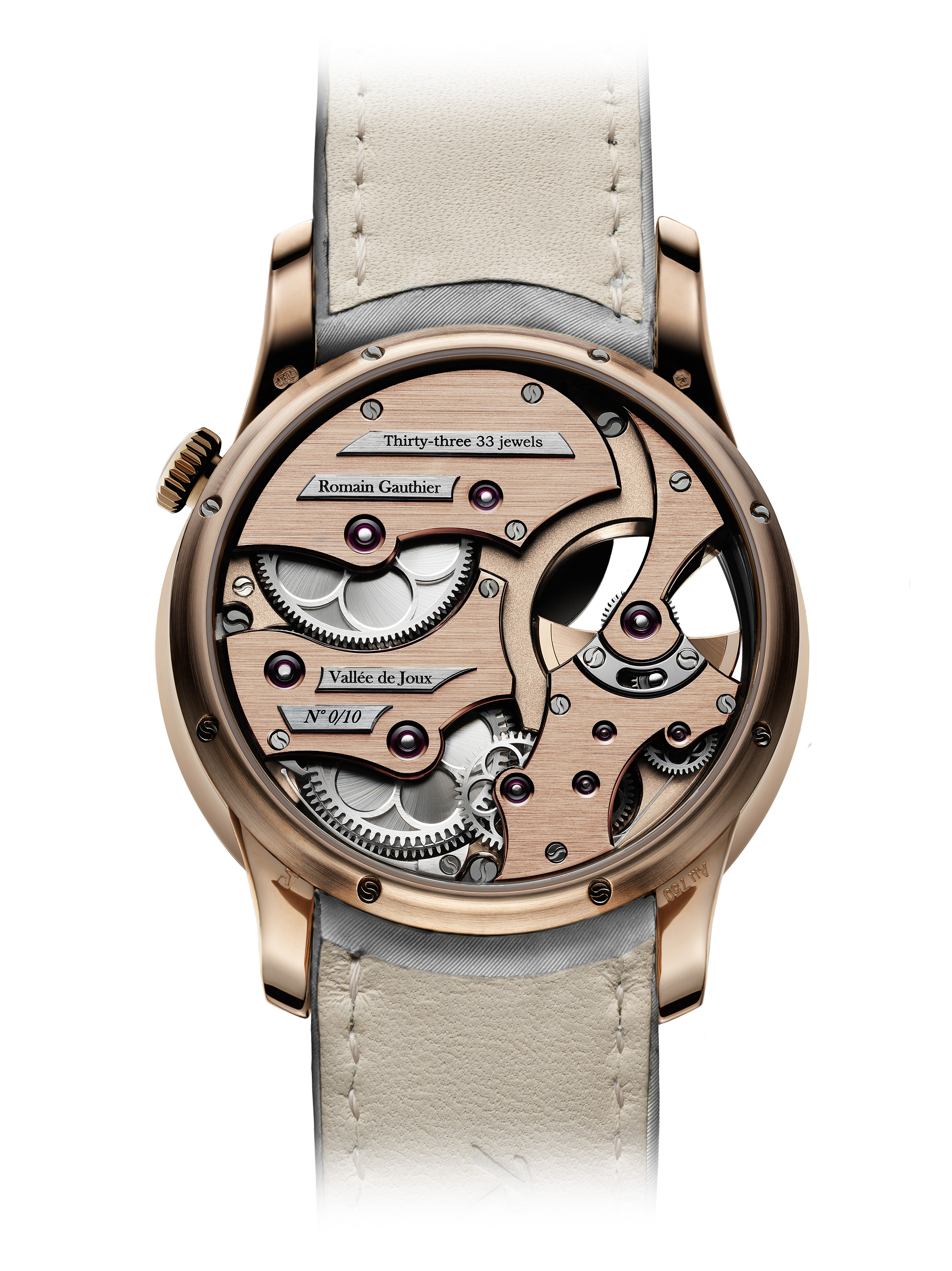 Romain_Gauthier_Insight_Micro-Rotor_Lady_4_red_gold_black_dial copy