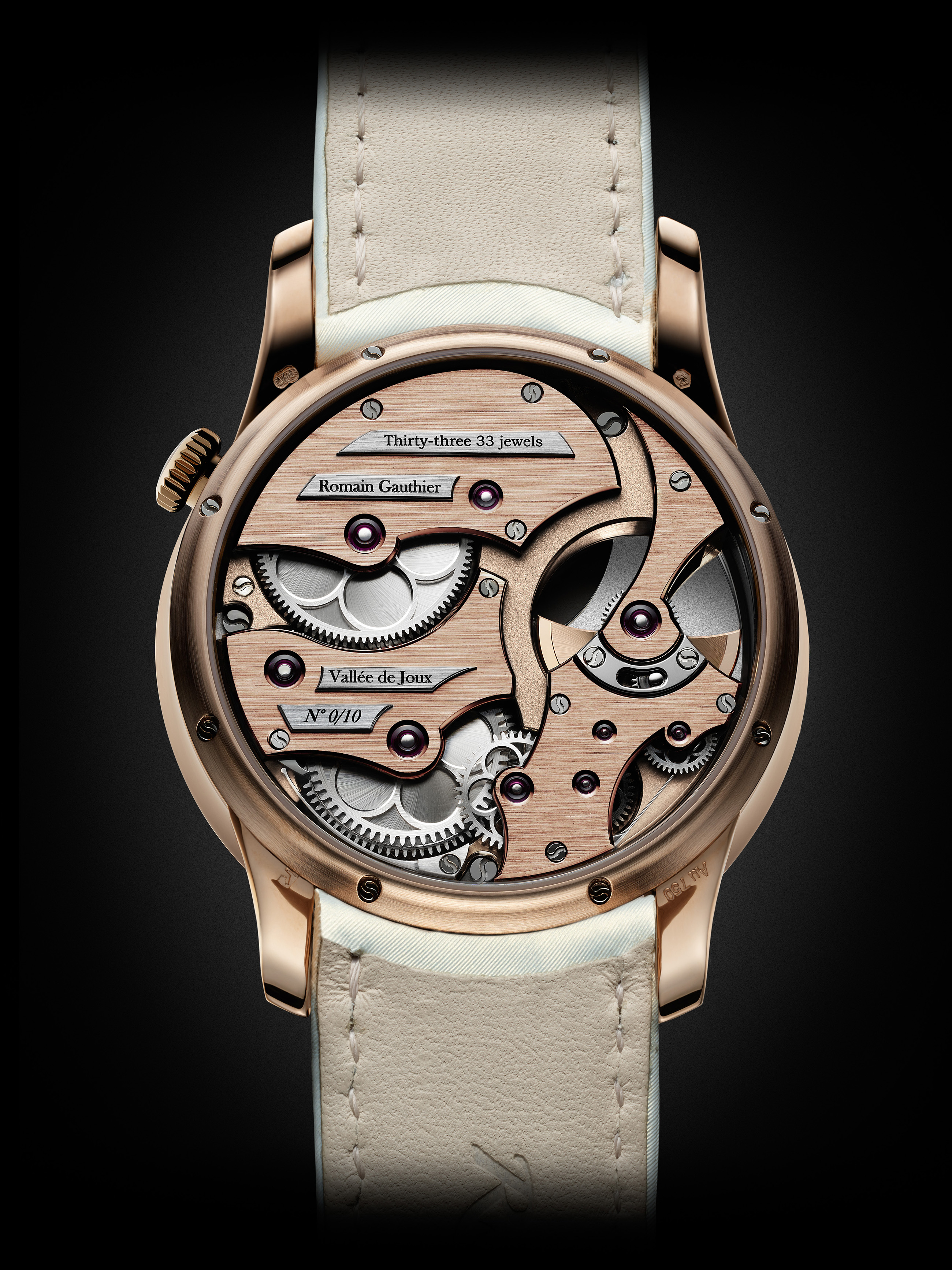 Romain_Gauthier_Insight_Micro-Rotor_Lady_6_red_gold_white_dial copy