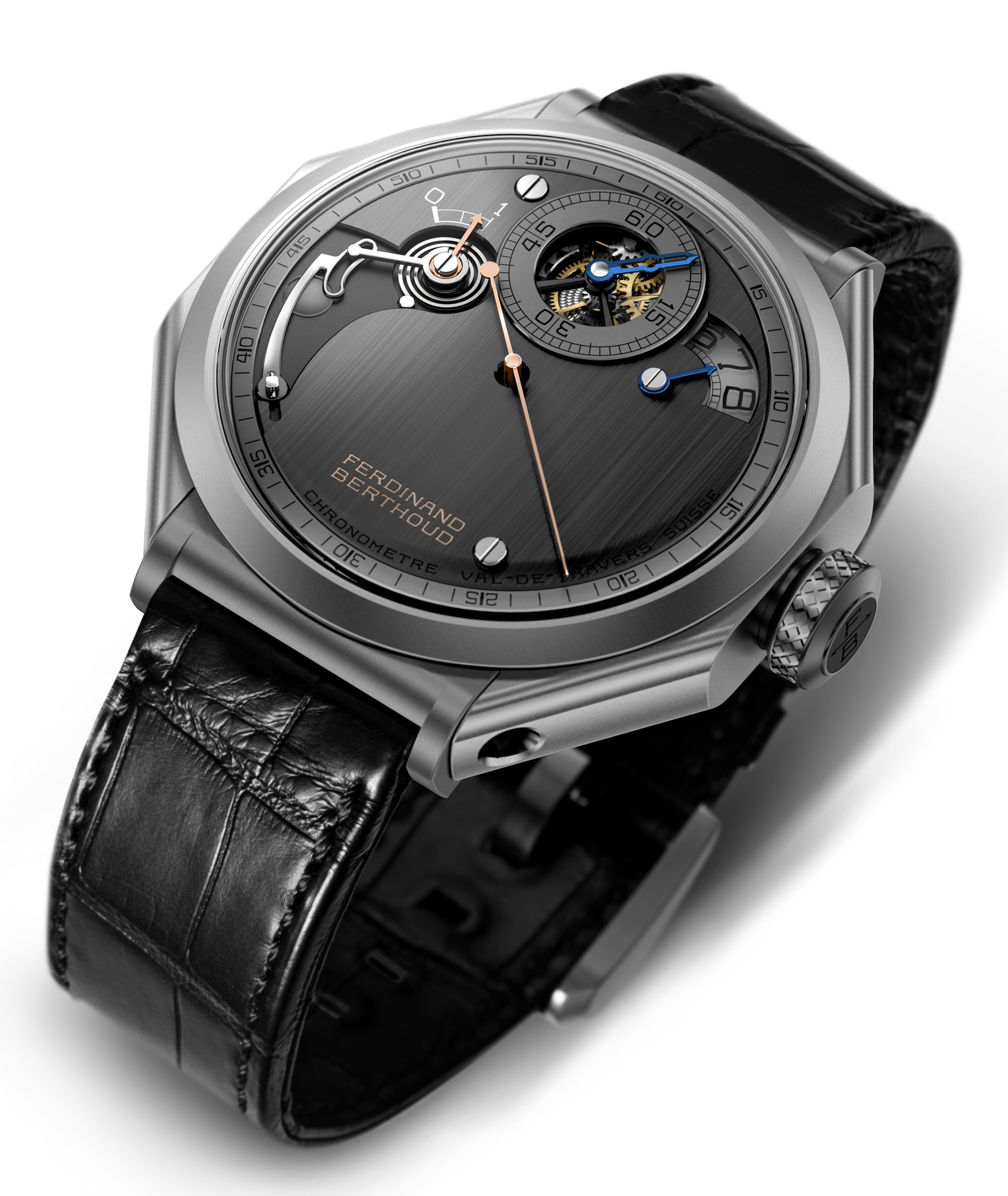 Chronomätre Ferdinand Berthoud FB 1R.6-1 - 2 - White copy