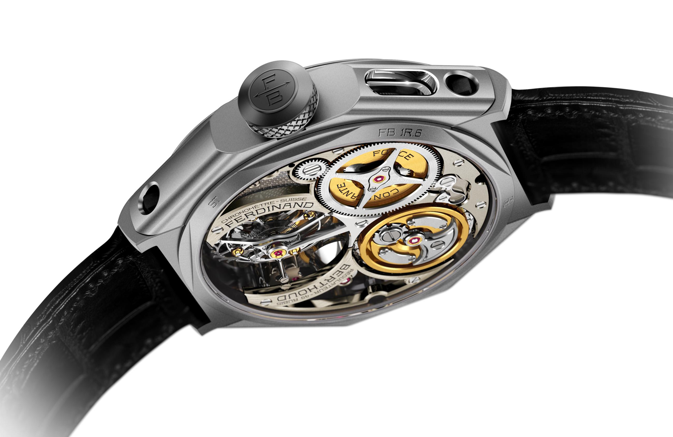 Chronomätre Ferdinand Berthoud FB 1R.6-1 - Caseback 2 - White Background copy