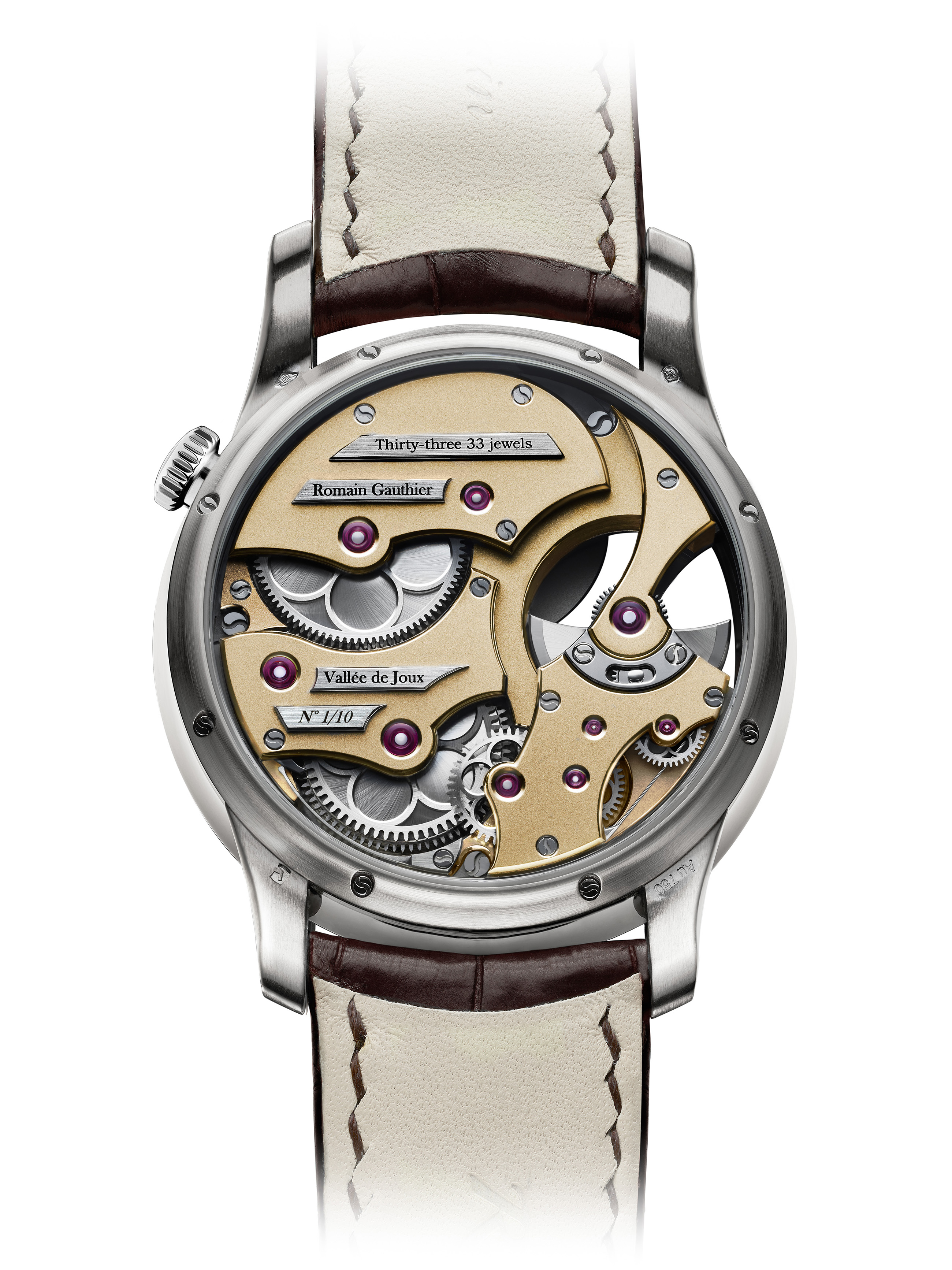 Romain_Gauthier_Insight_Micro-Rotor_white_gold_white_enamel_dial_6