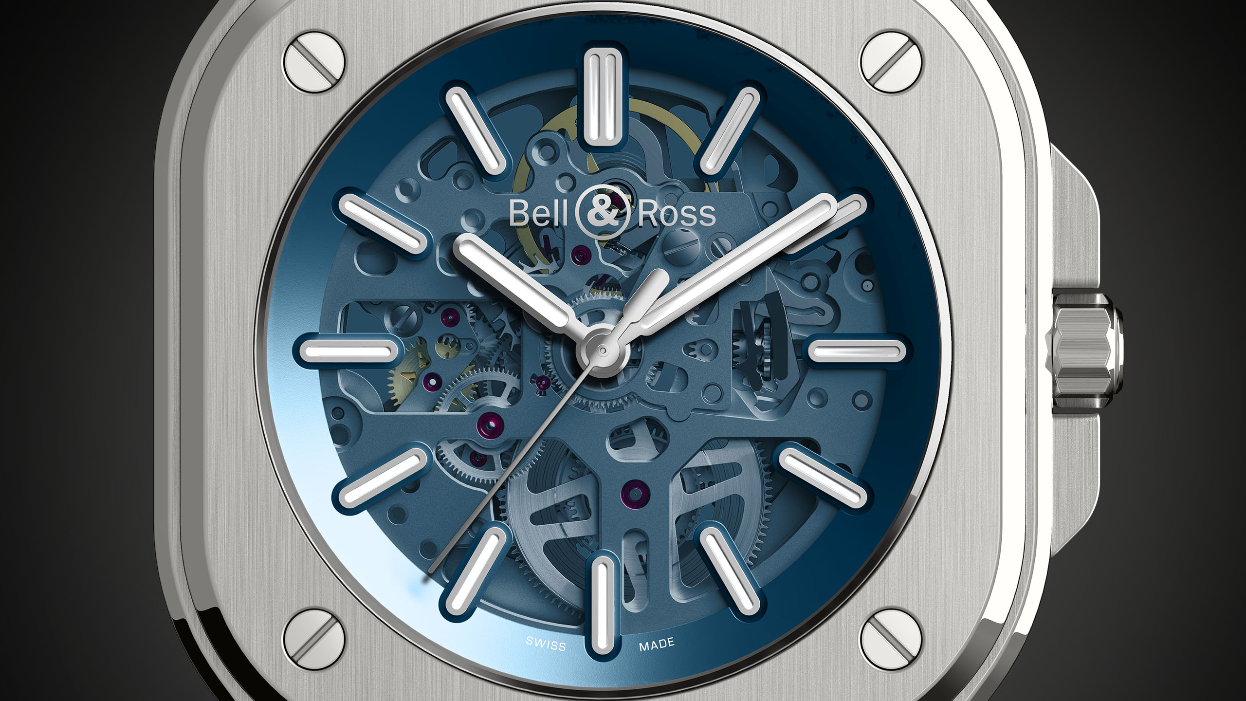 Bell&Ross BR05
