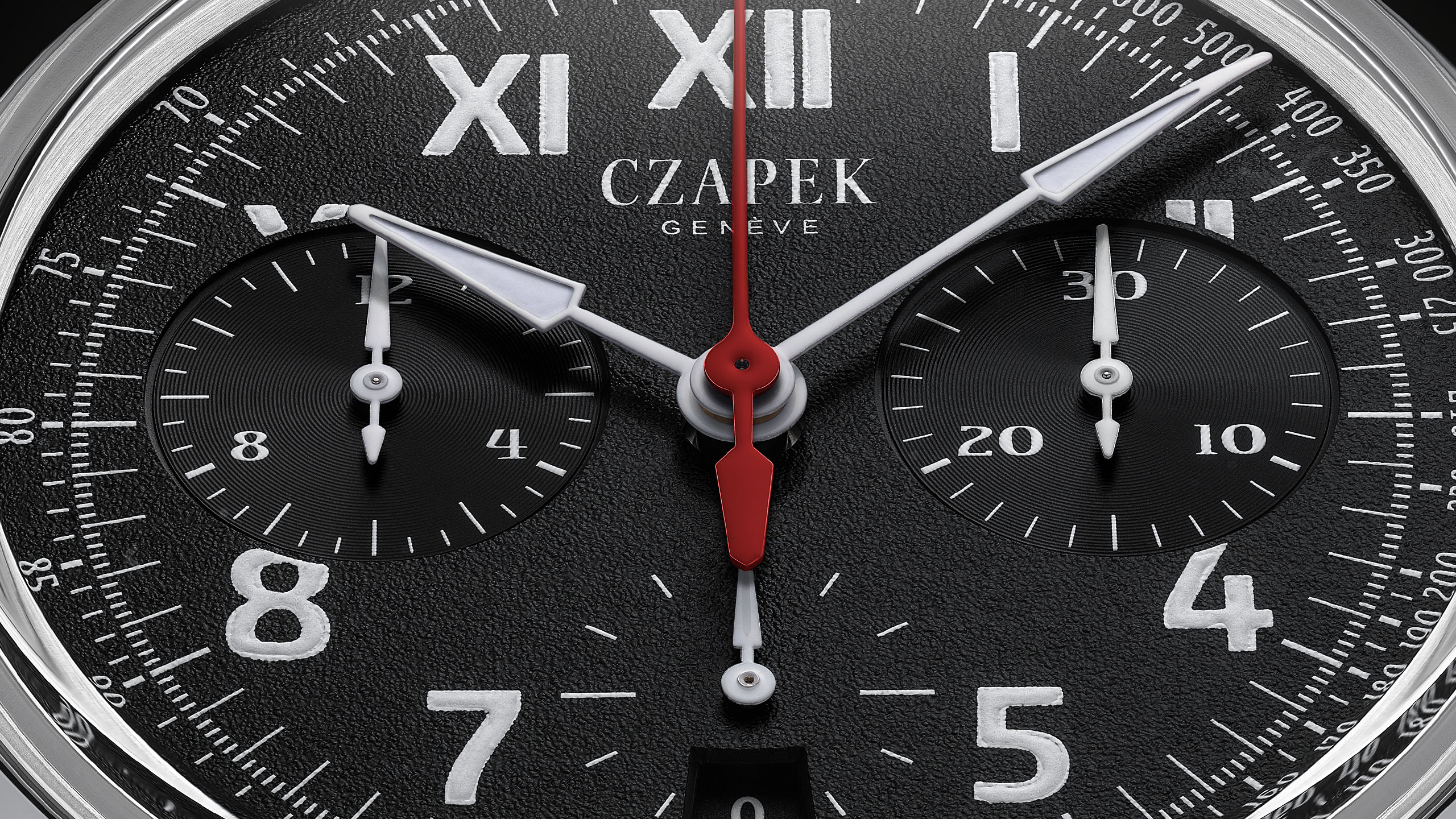 Czapek & Cie California Dreams