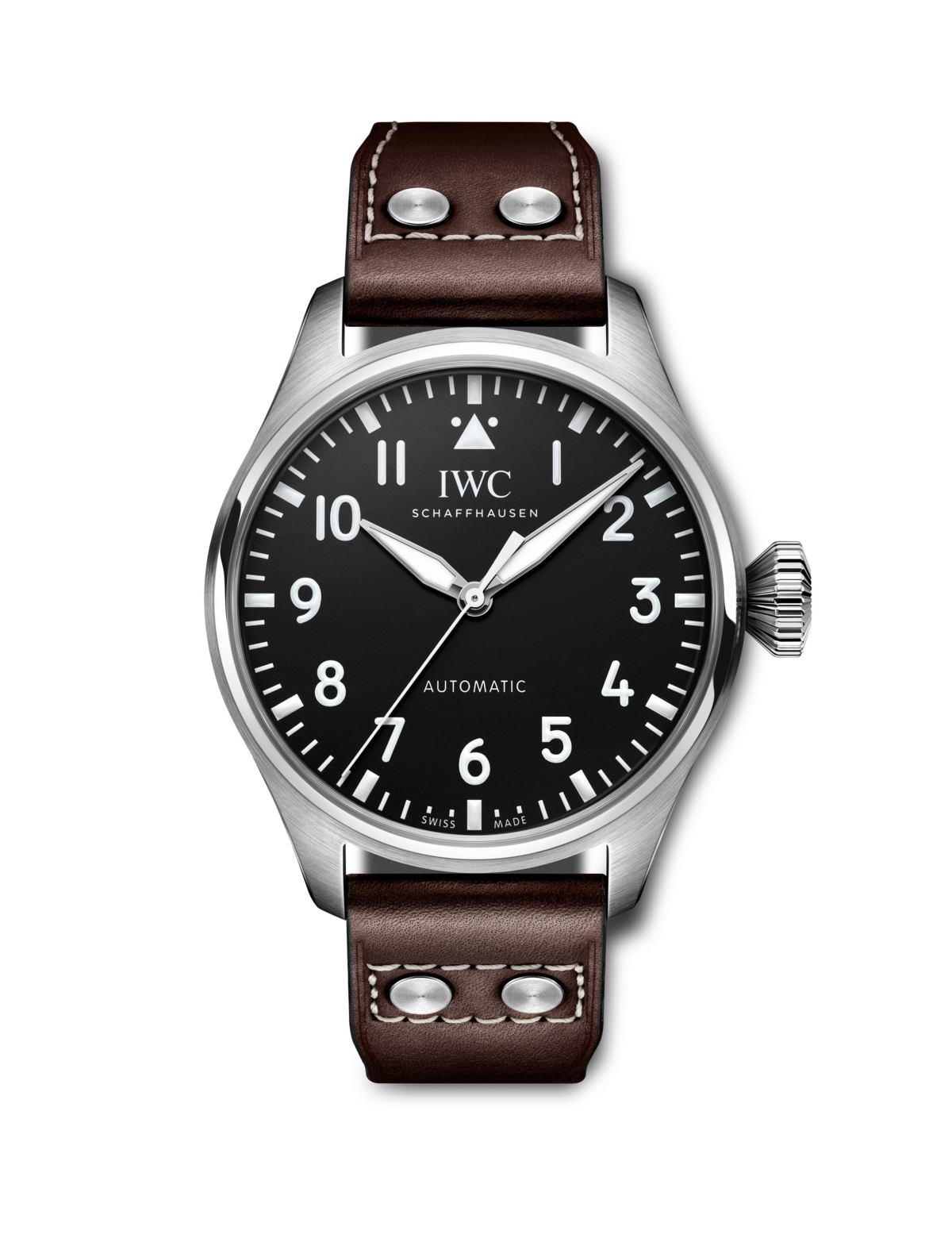 IWC Big Pilot 43